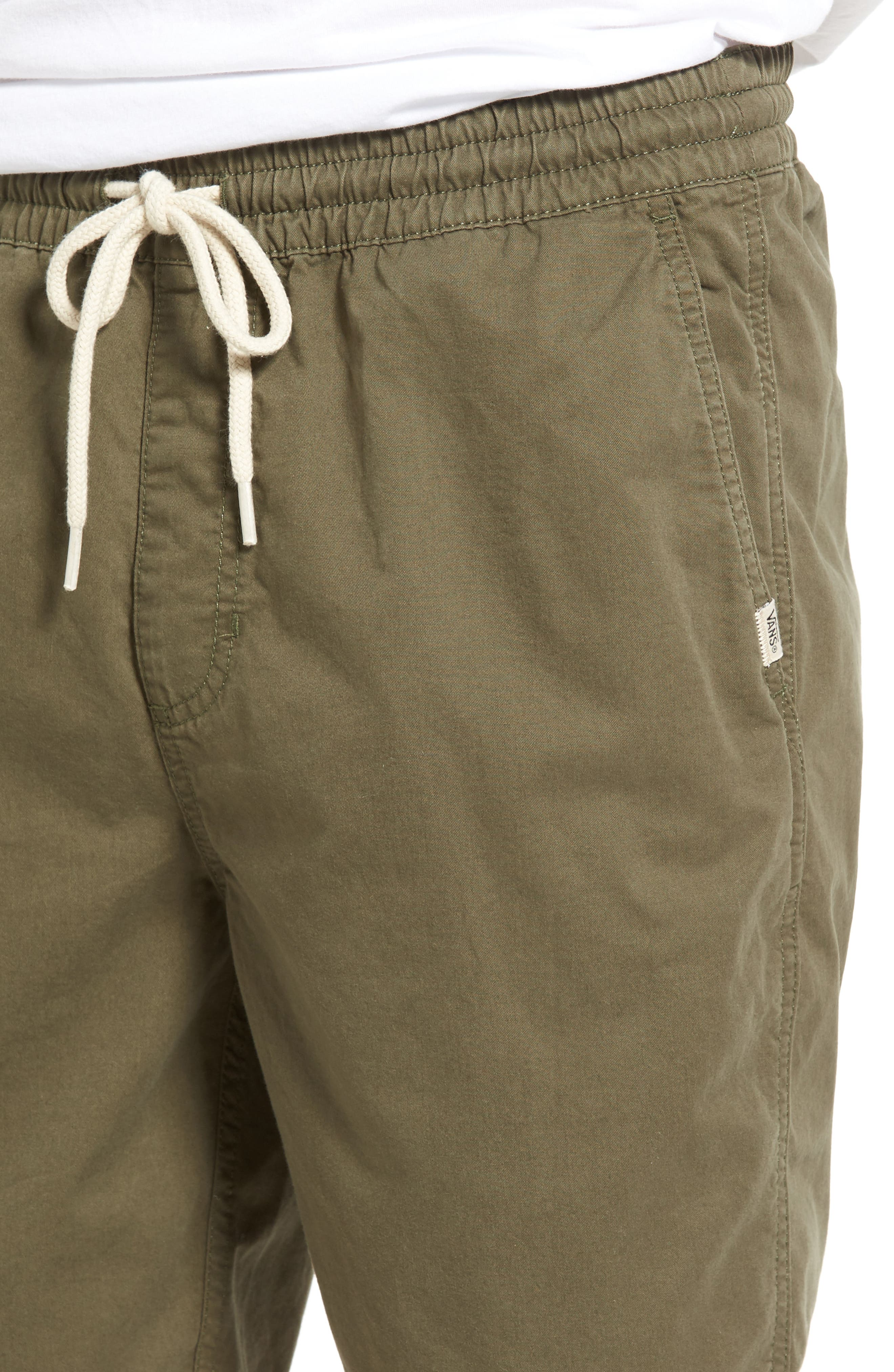 Range Shorts,                             Alternate thumbnail 8, color,