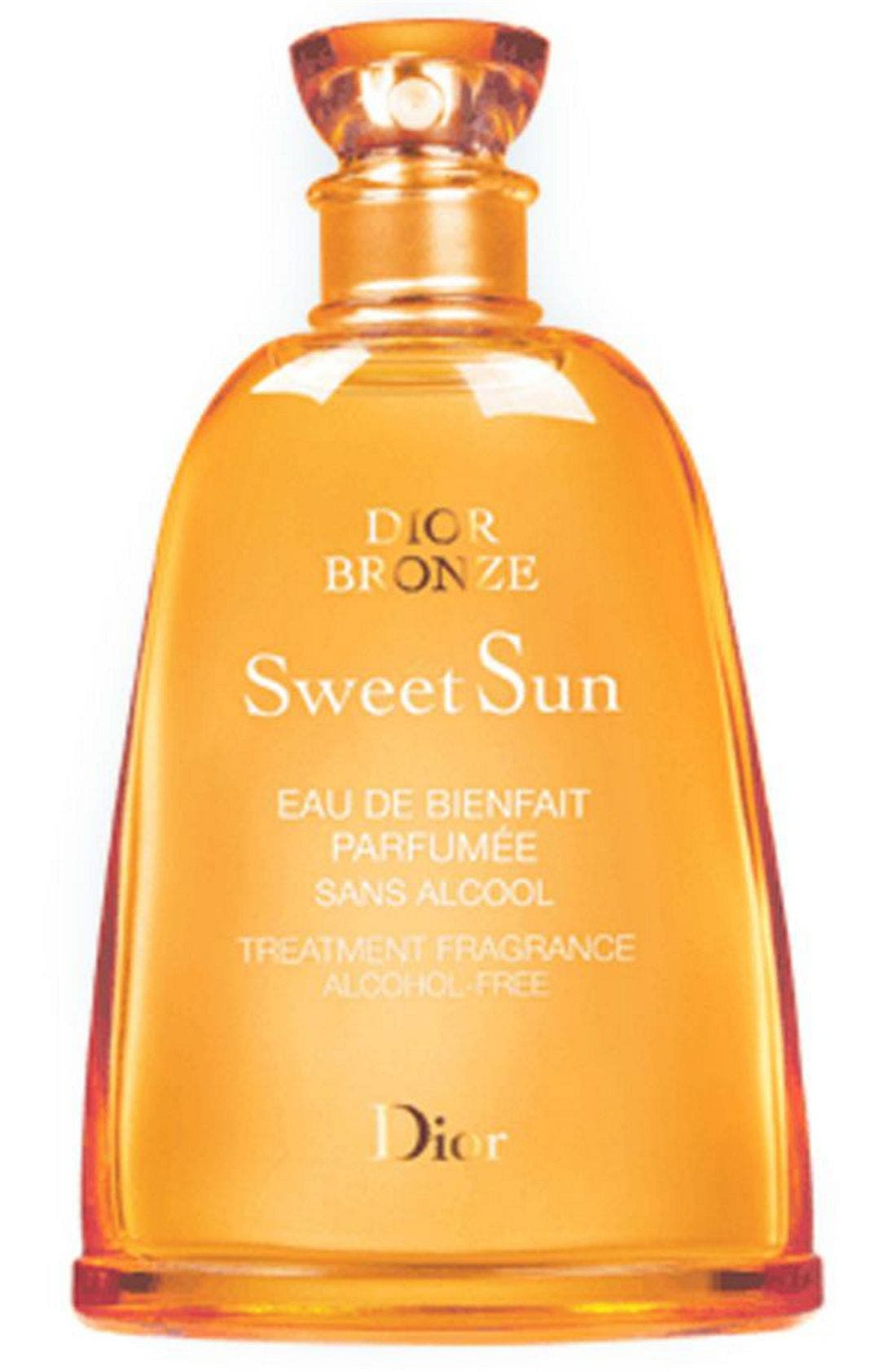 'DiorBronze' Sweet Sun, Main, color, 000