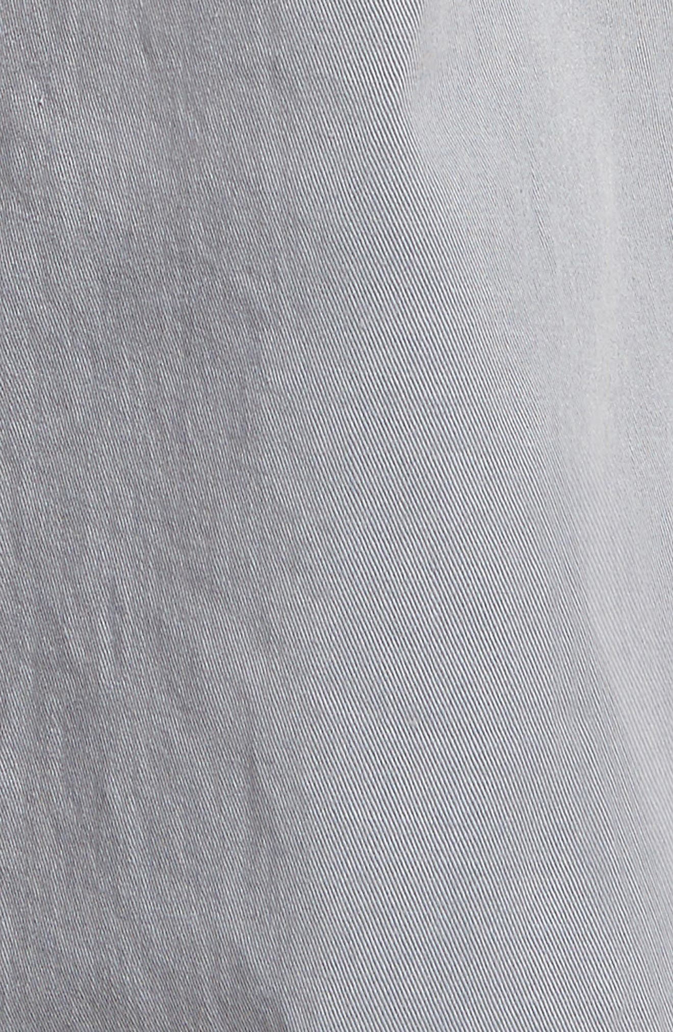 Belmont Stretch Chino Pants,                             Alternate thumbnail 5, color,                             020