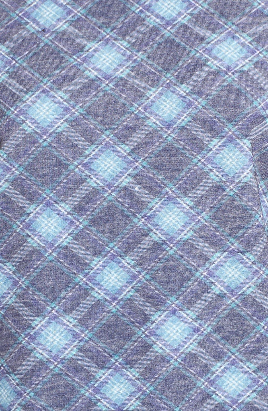 Burnout Lounge Sweatshirt,                             Alternate thumbnail 335, color,