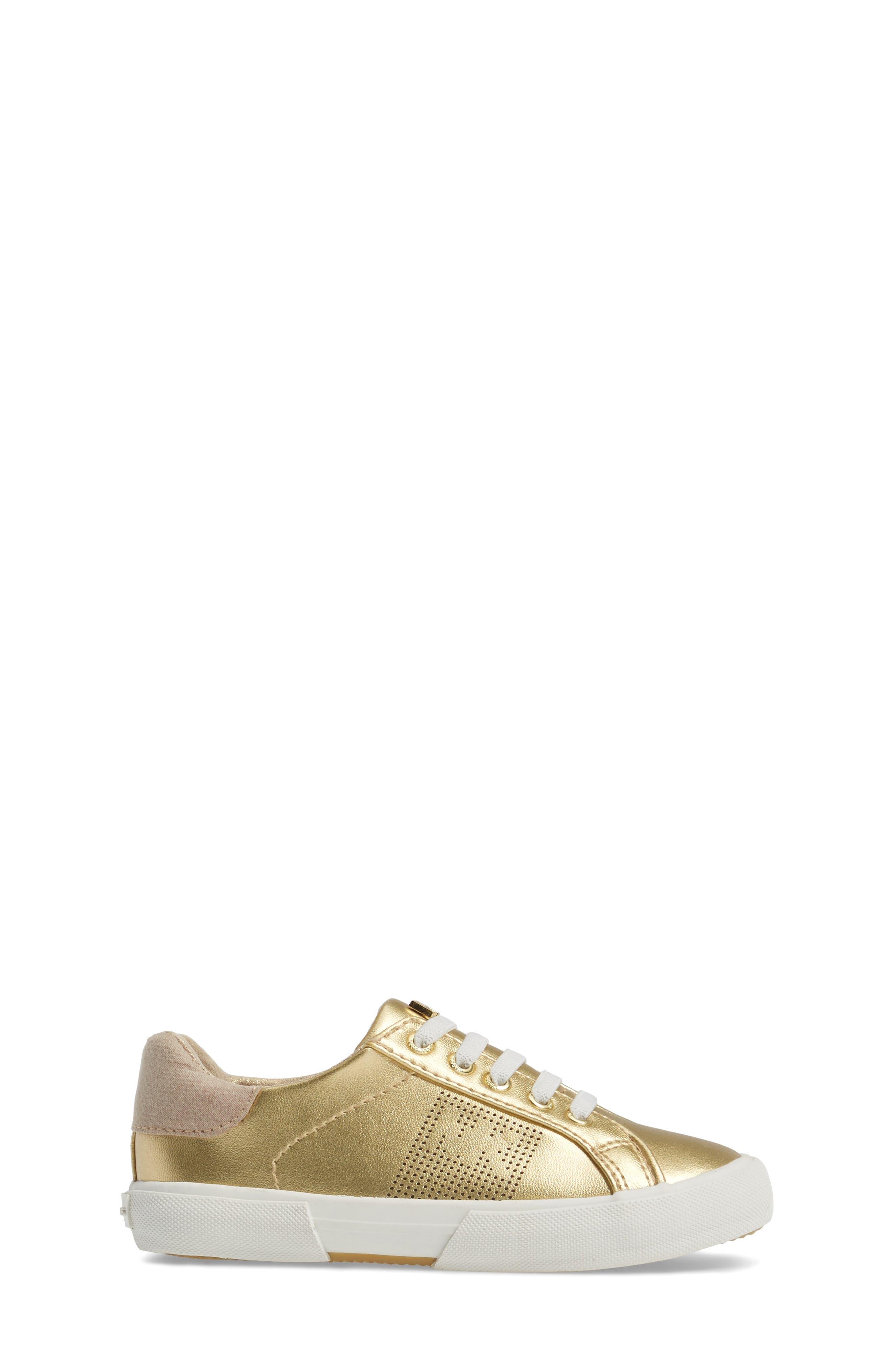 Ima Court Sneaker,                             Alternate thumbnail 9, color,