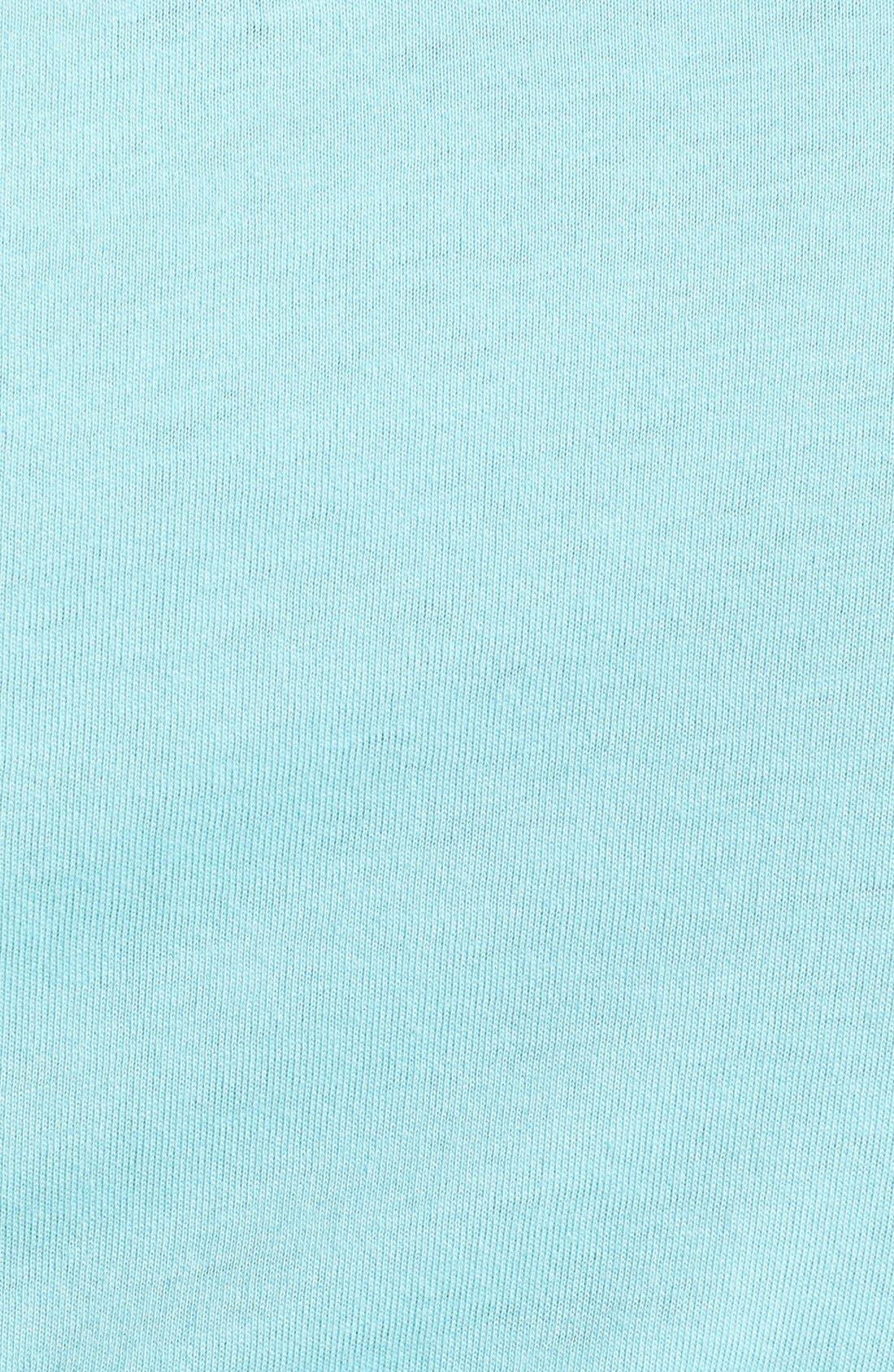 Knit Pajamas,                             Alternate thumbnail 31, color,