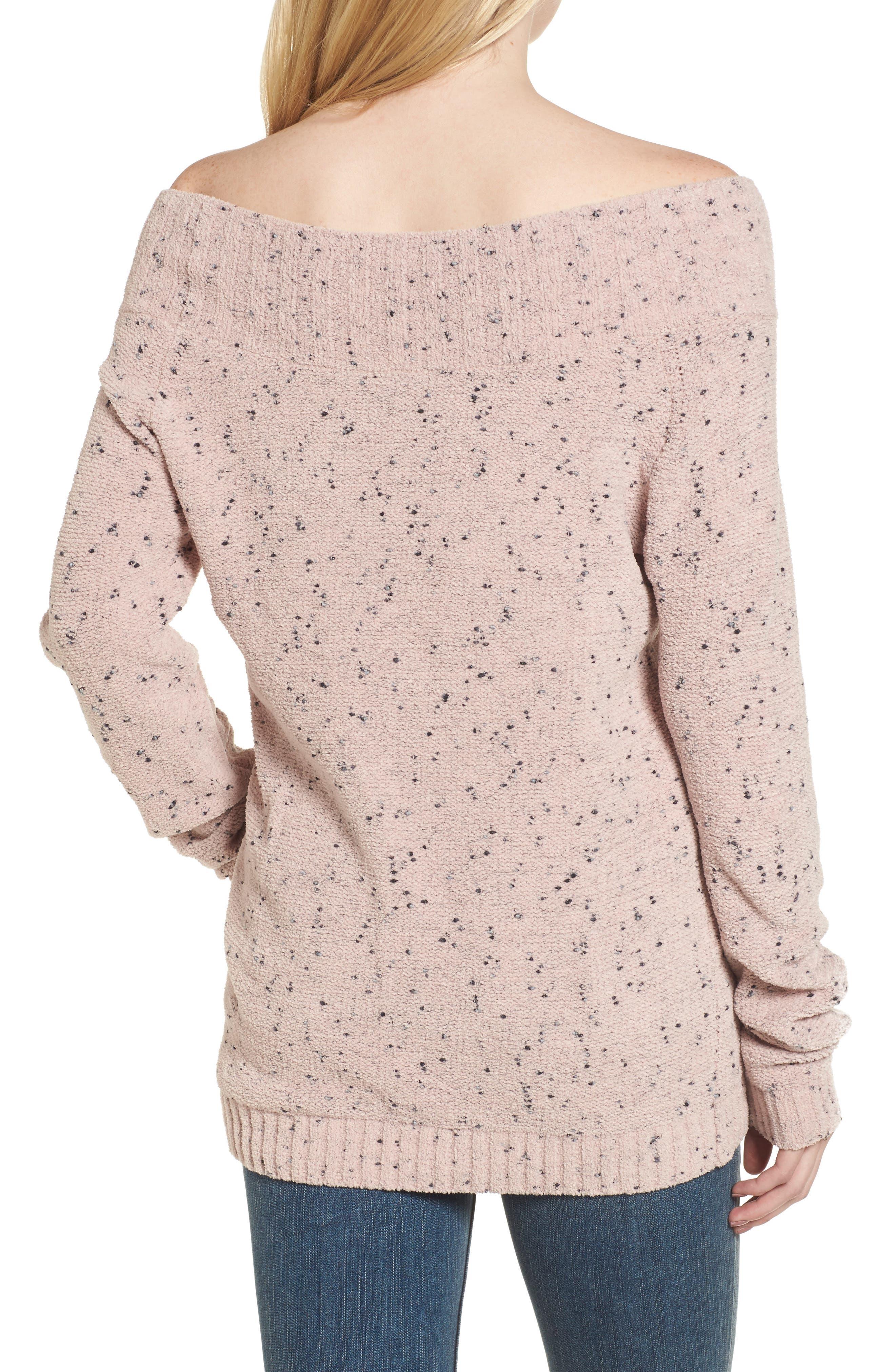 'Marilyn' Sweater,                             Alternate thumbnail 9, color,