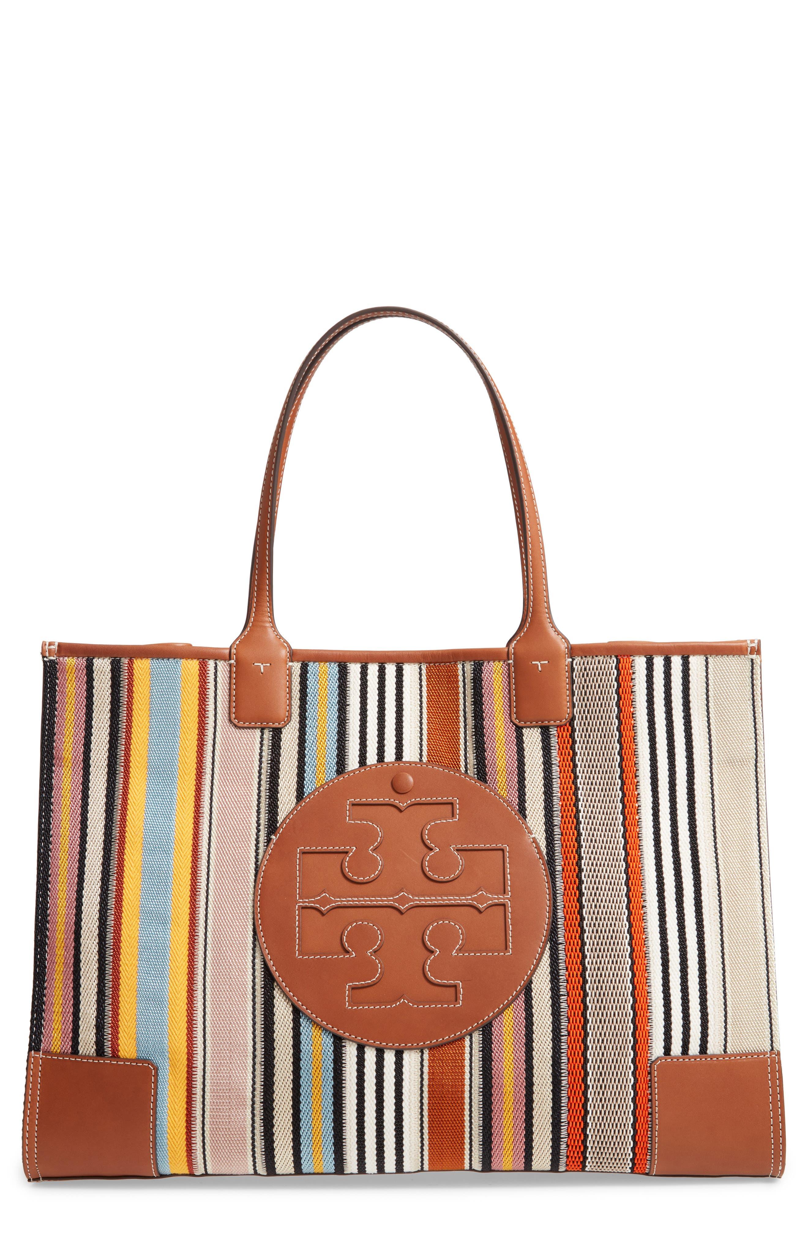 Tory Burch Women S Bags