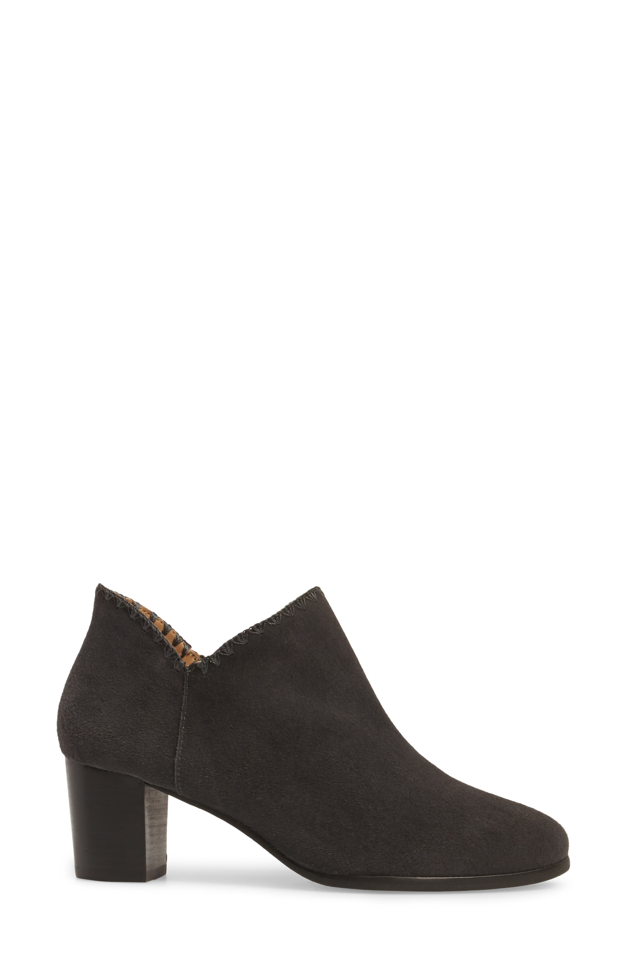 Marlow Bootie,                             Alternate thumbnail 16, color,