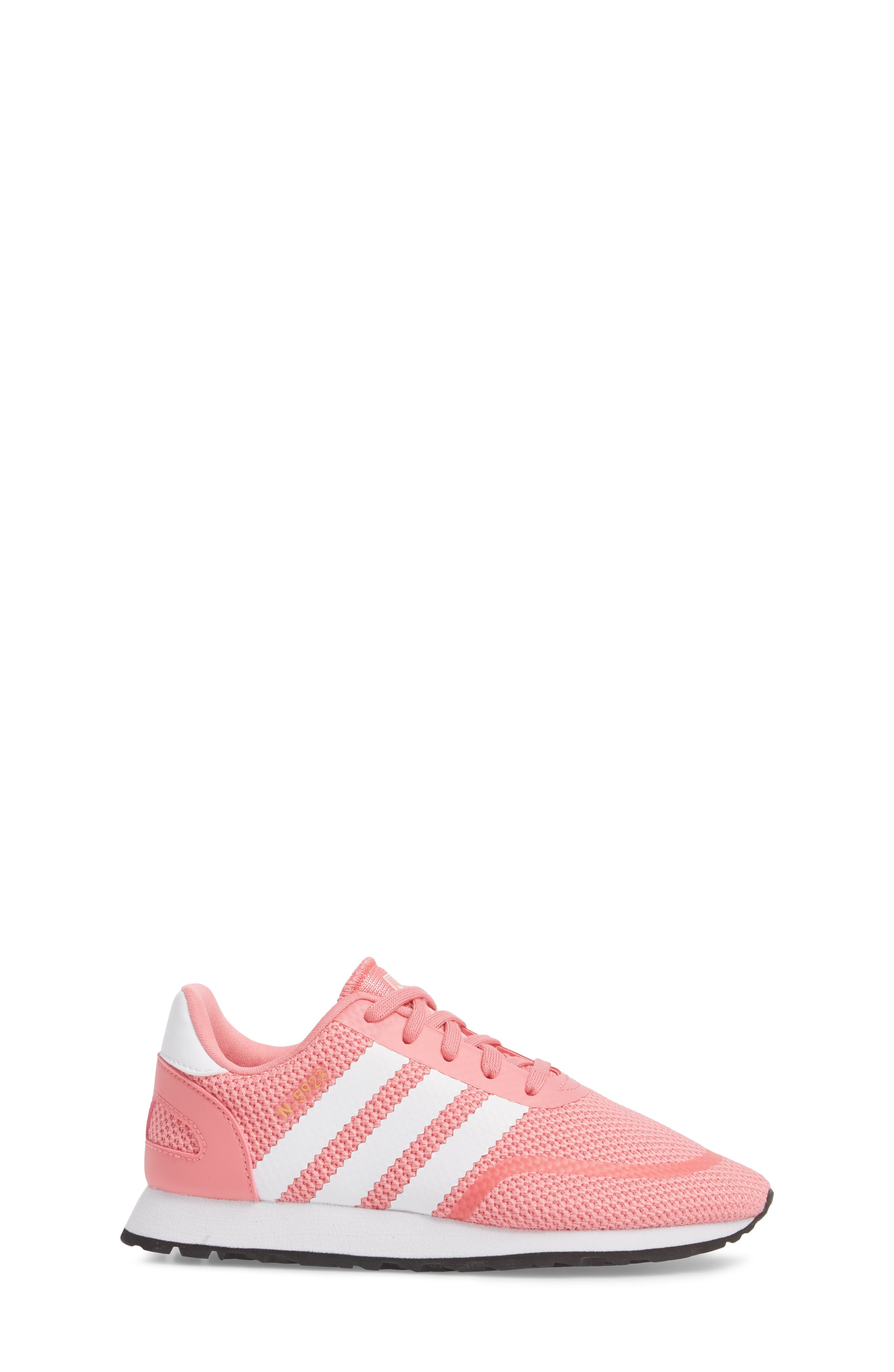 N-5923 Sneaker,                             Alternate thumbnail 18, color,