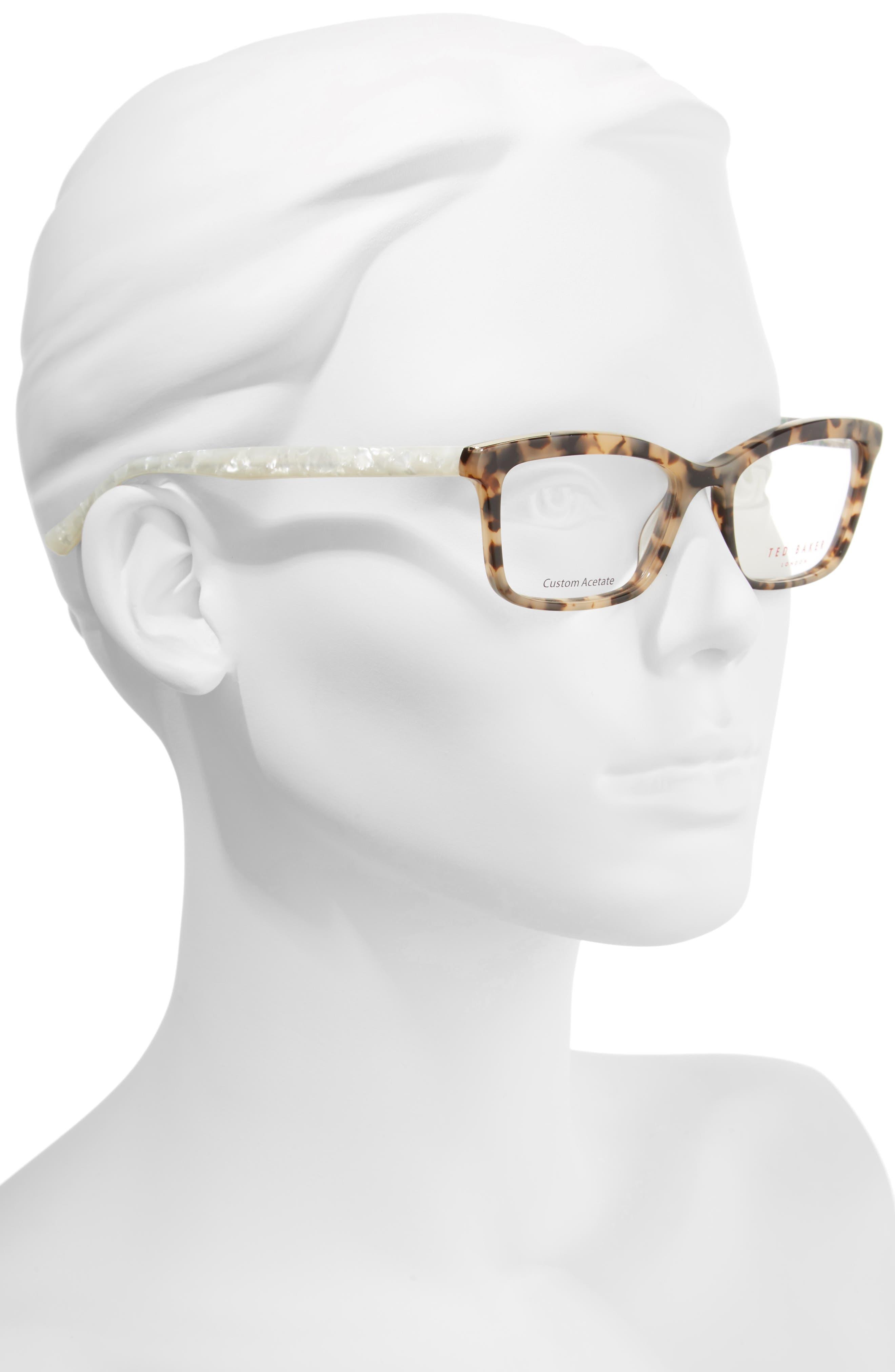 52mm Optical Glasses,                             Alternate thumbnail 2, color,                             200