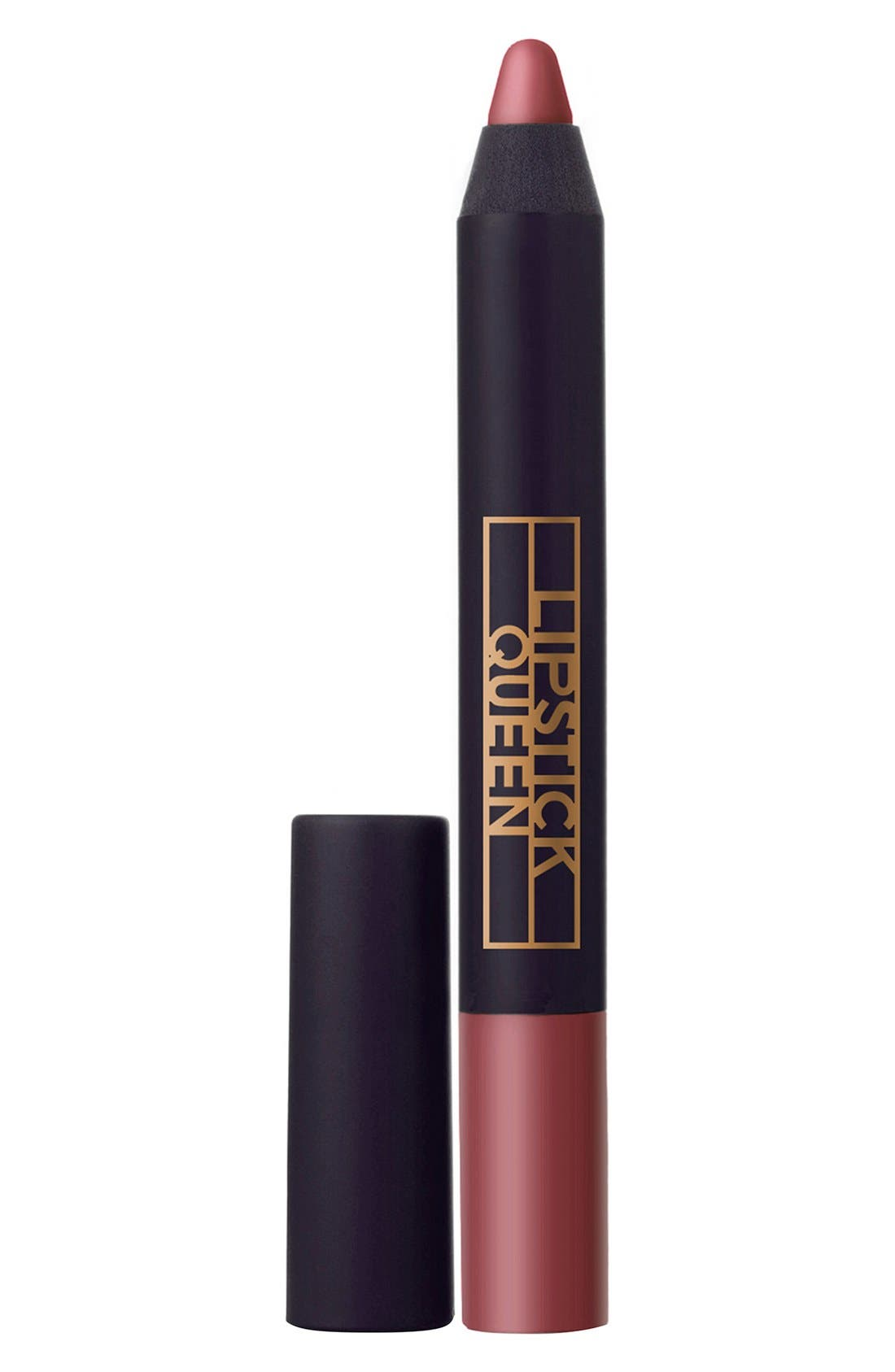 SPACE.NK.apothecary Lipstick Queen Cupid's Bow Lip Pencil,                             Main thumbnail 3, color,