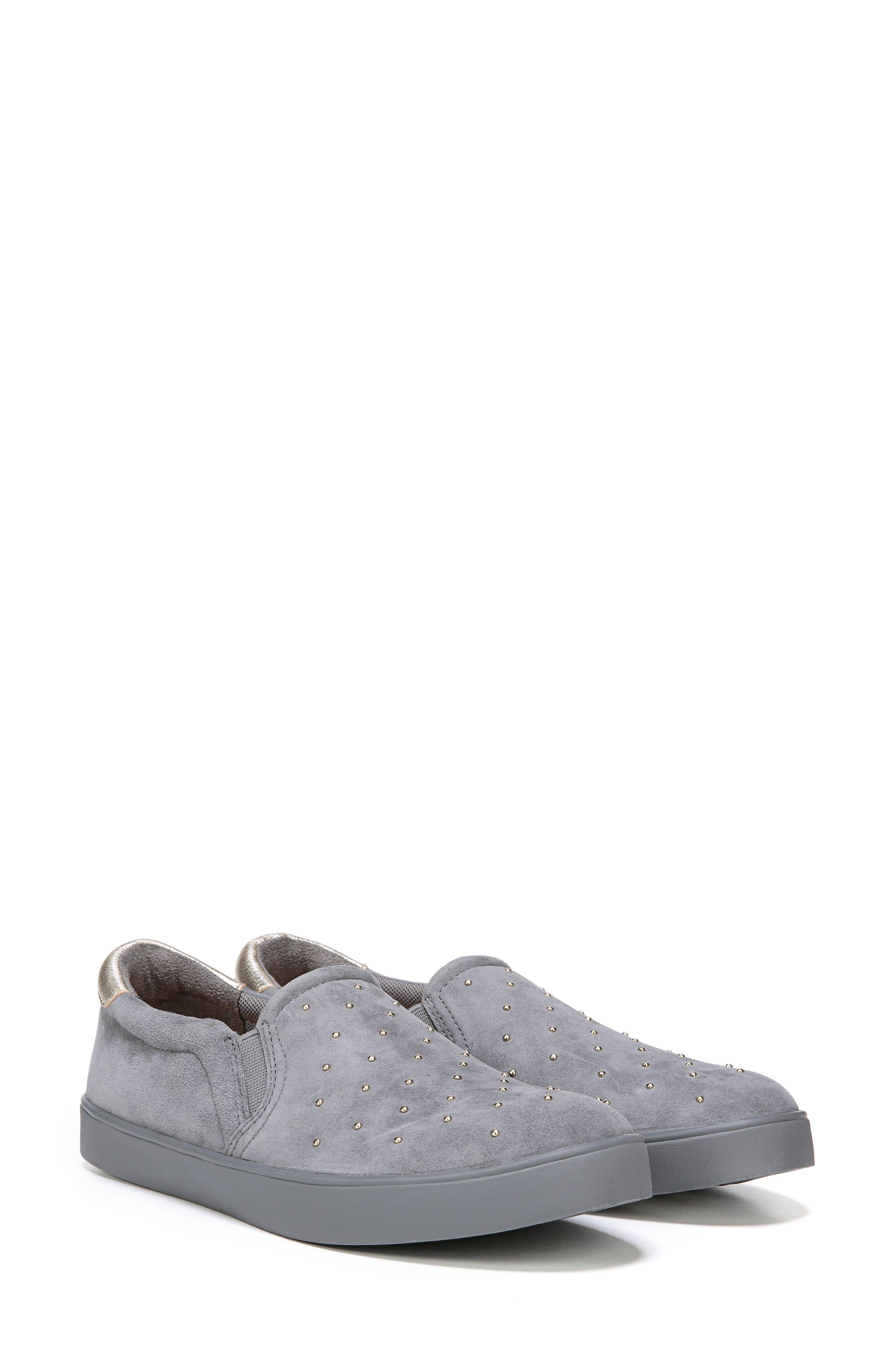 Original Collection 'Scout' Slip On Sneaker,                             Alternate thumbnail 157, color,