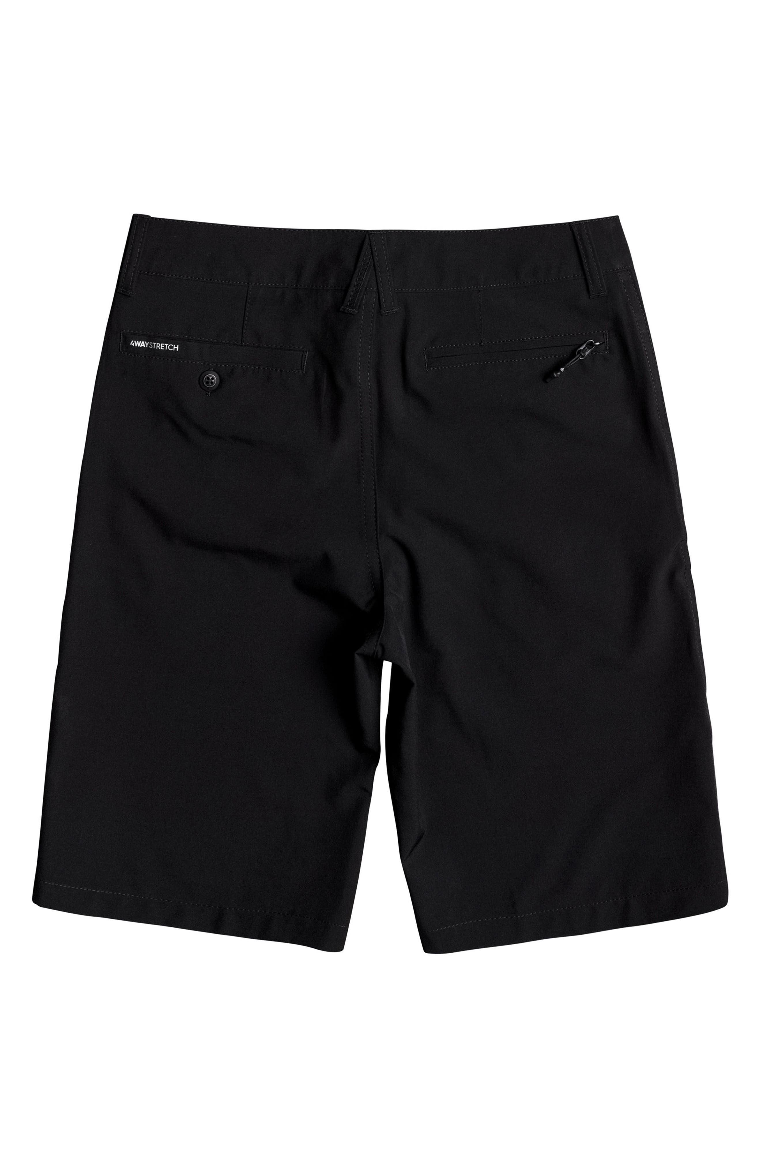 Union Amphibian Board Shorts,                             Alternate thumbnail 5, color,