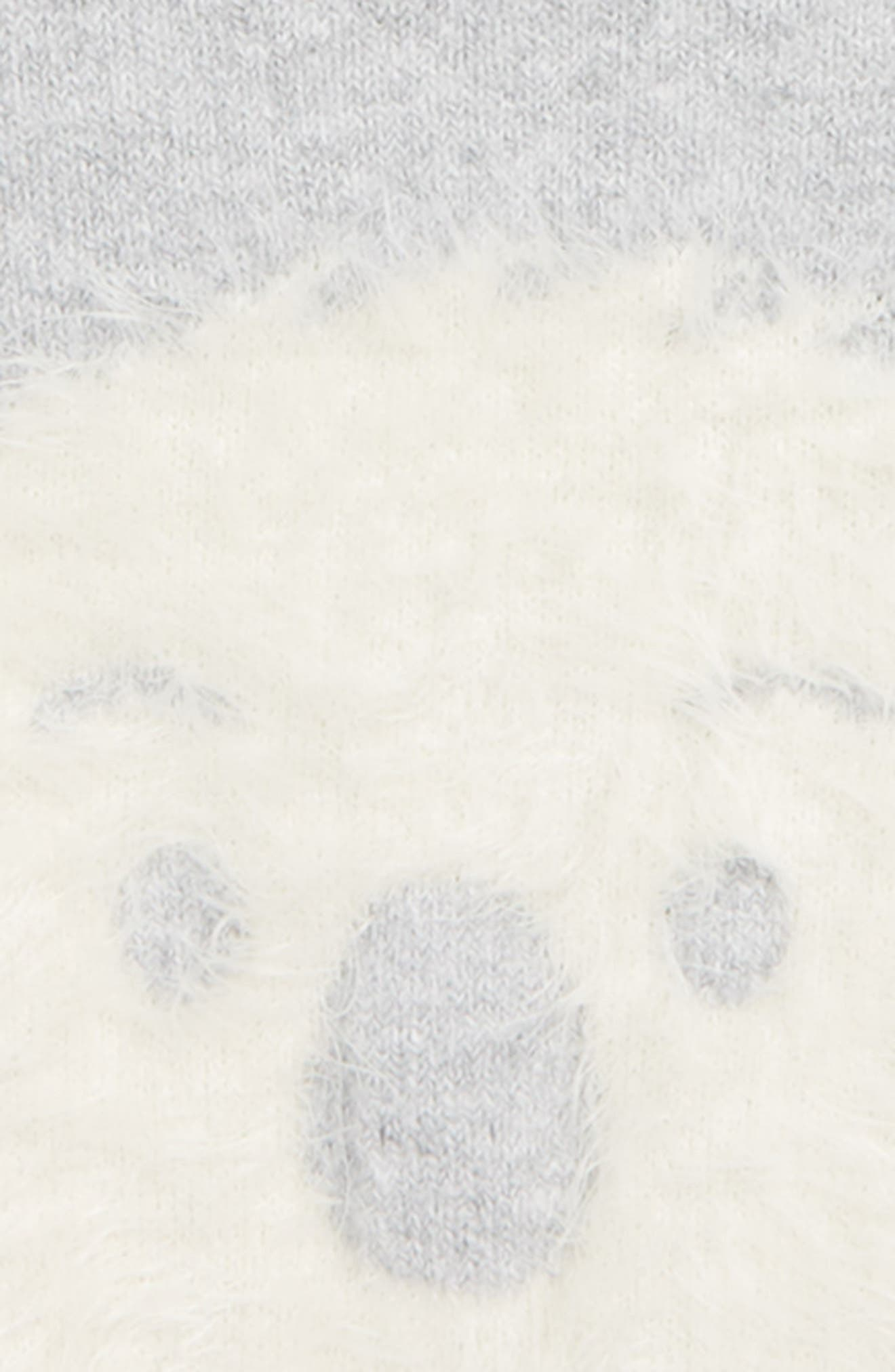 Koala Icon Sweater,                             Alternate thumbnail 2, color,                             050
