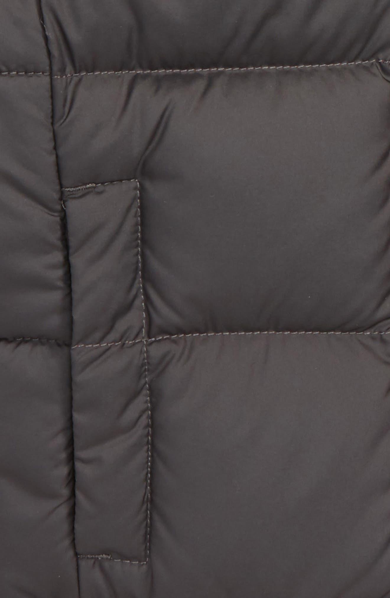 'Andes' Down Jacket,                             Main thumbnail 3, color,