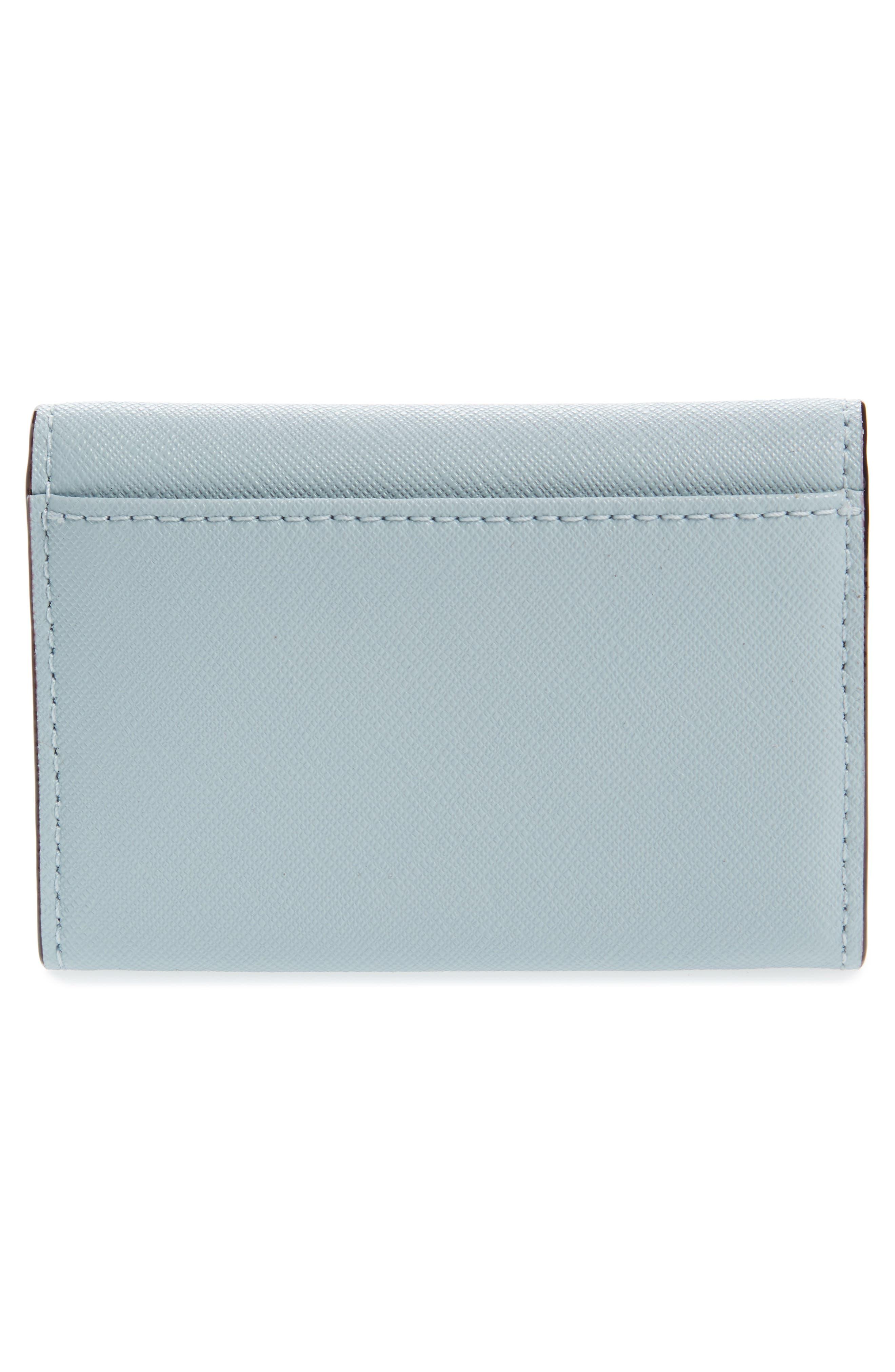 cameron street - farren leather card case,                             Alternate thumbnail 12, color,