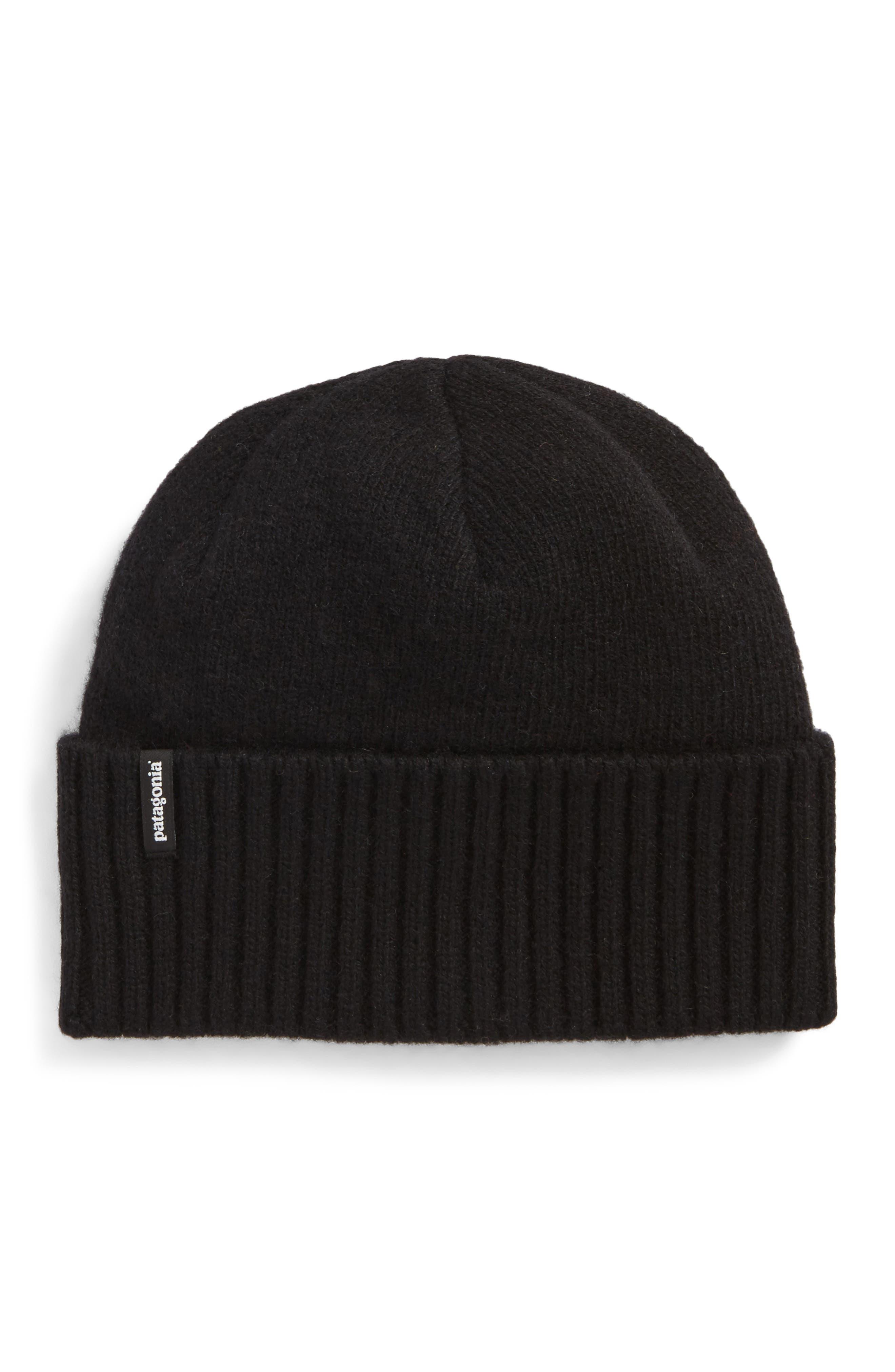 Brodeo Wool Stocking Cap,                         Main,                         color, 001