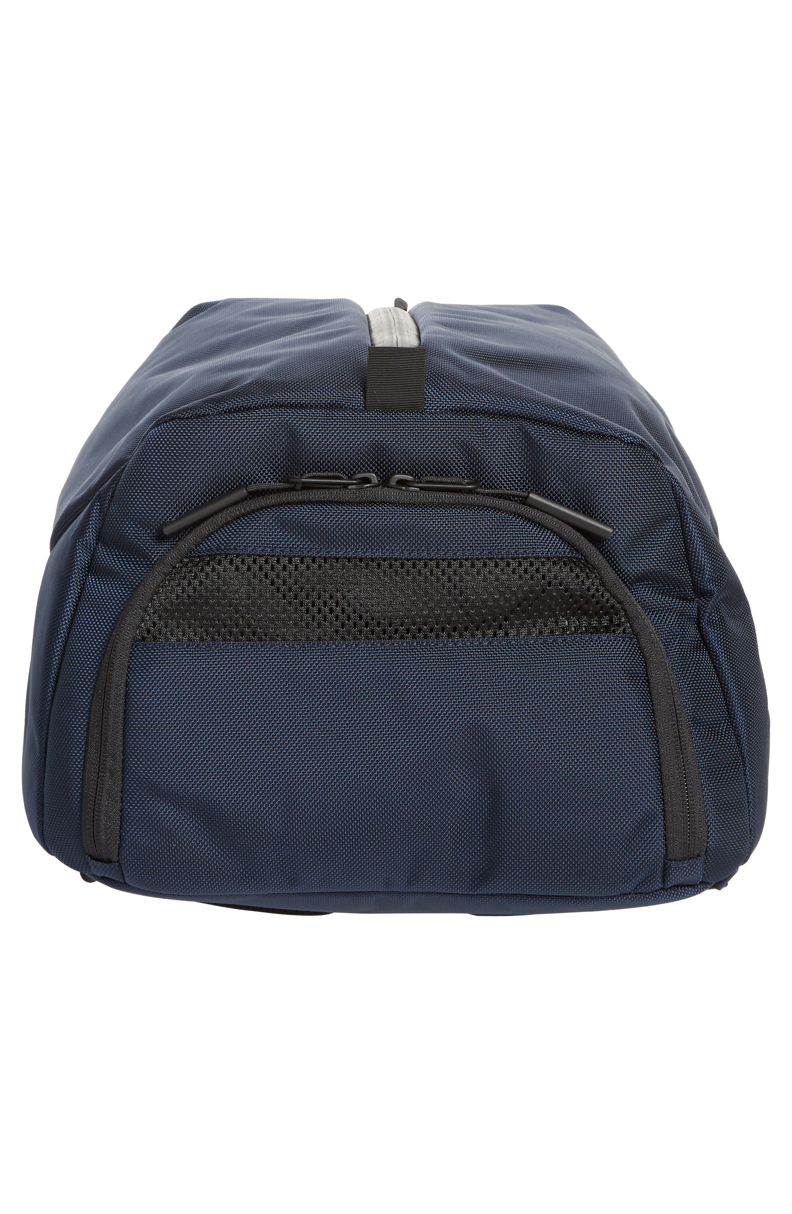 Fit Pack 2 Backpack,                             Alternate thumbnail 6, color,                             NAVY