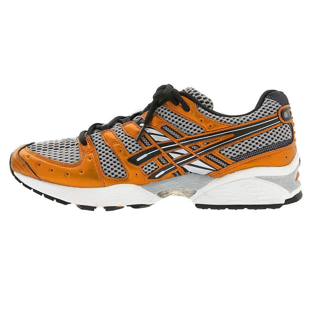 'GEL-Nimbus<sup>®</sup> VIII' Running Shoe,                             Alternate thumbnail 2, color,                             SIO