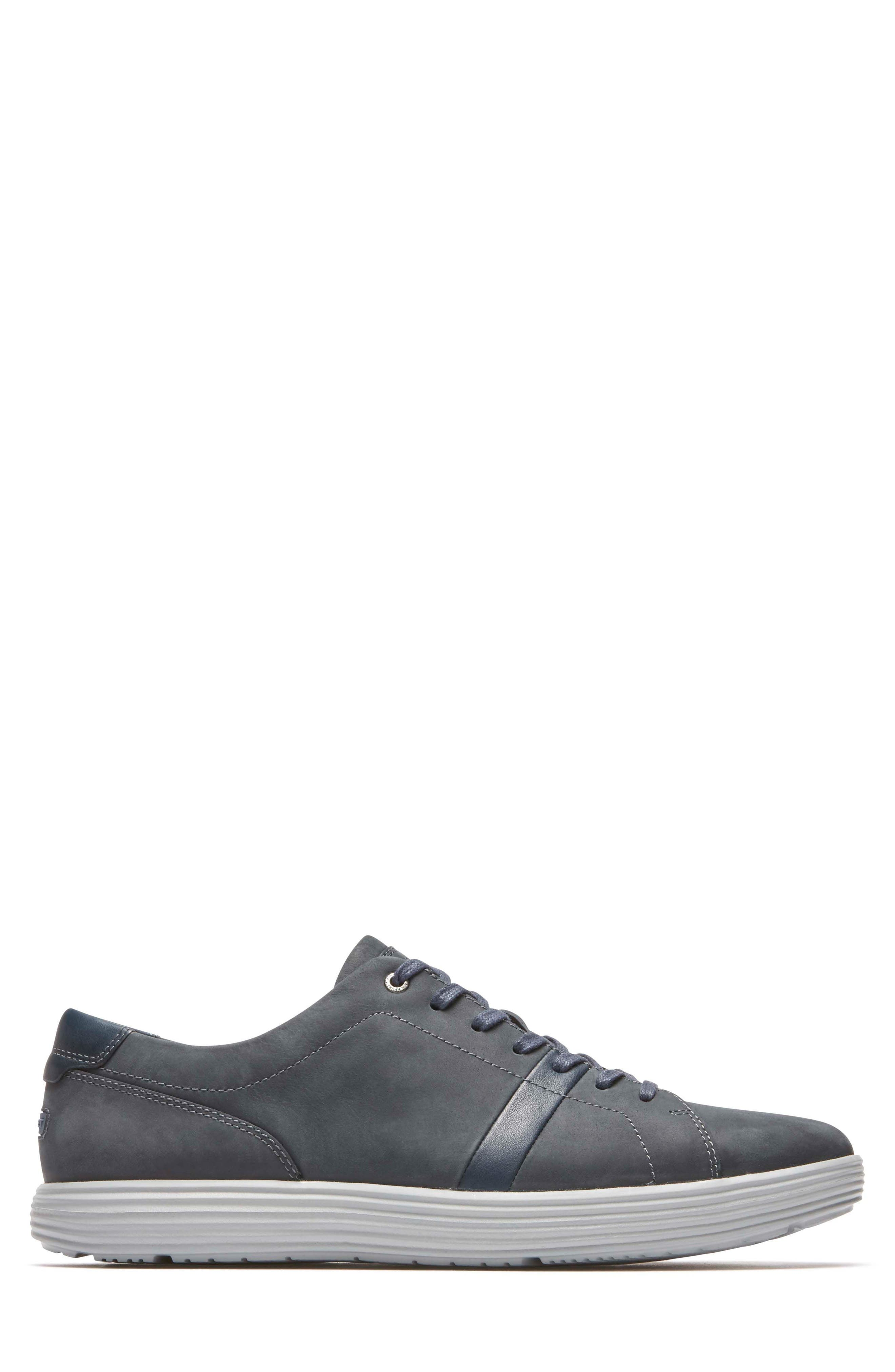 Thurston Sneaker,                             Alternate thumbnail 14, color,