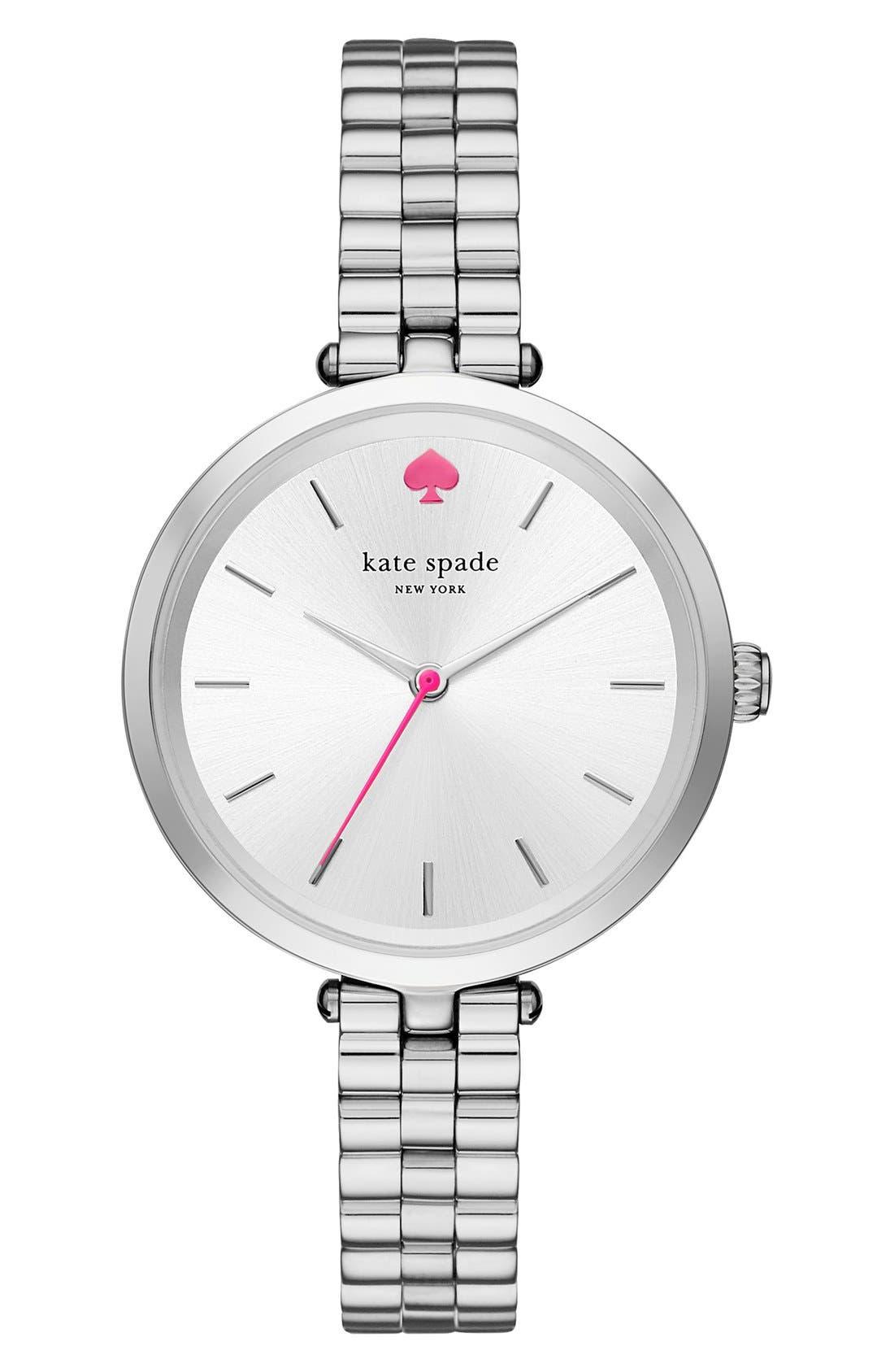 holland bracelet watch, 34mm,                             Main thumbnail 4, color,
