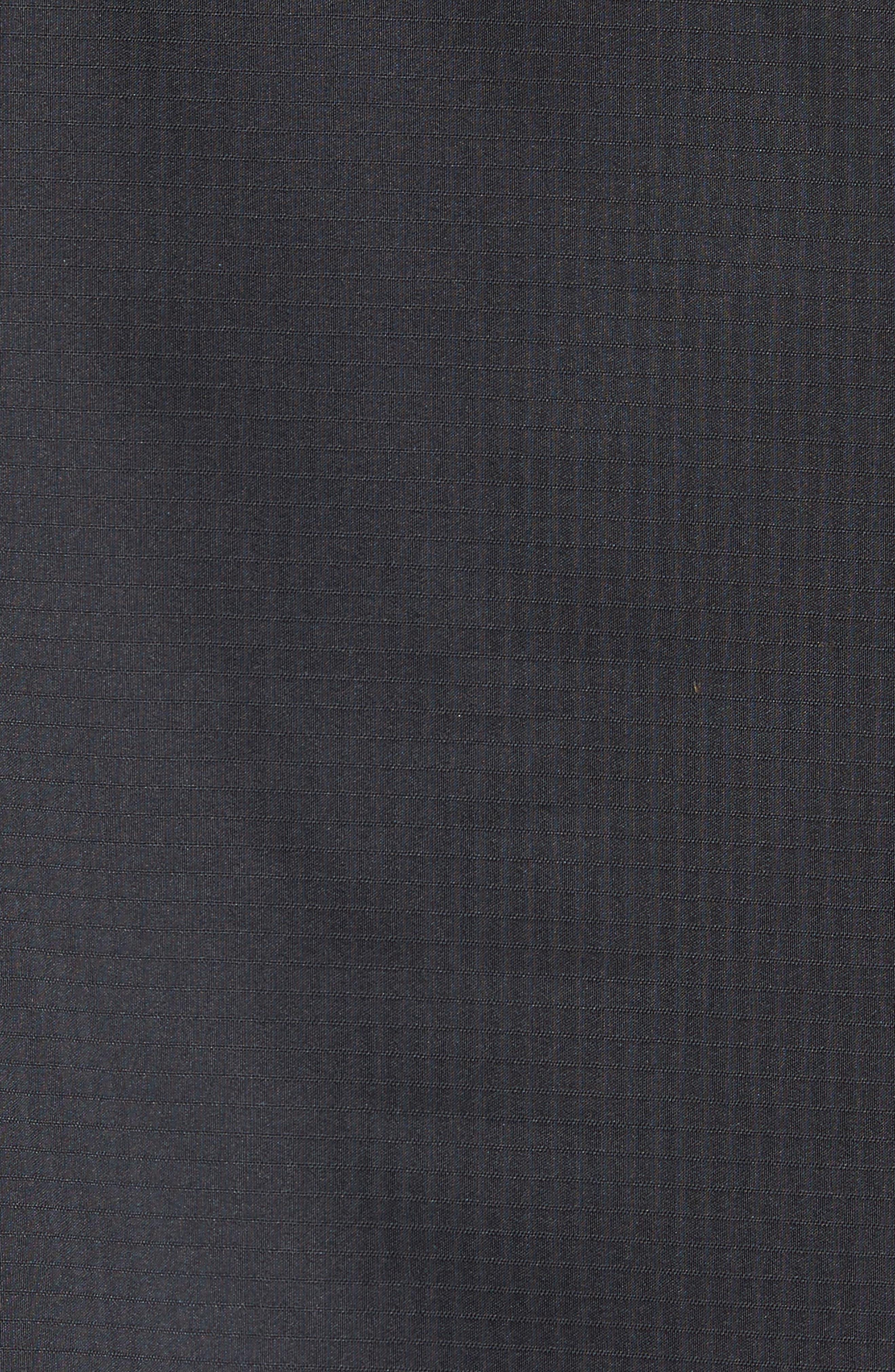 Newton Ripstop Vest,                             Alternate thumbnail 6, color,