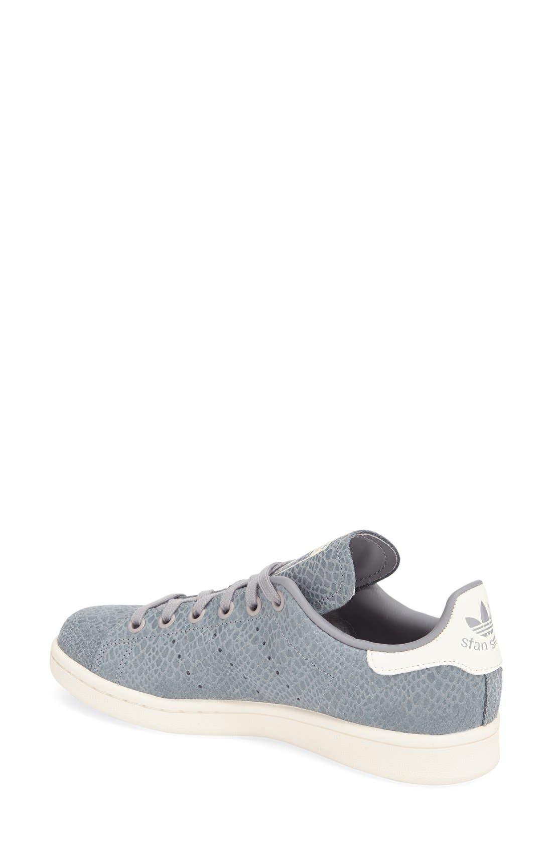 'Stan Smith' Sneaker,                             Alternate thumbnail 53, color,