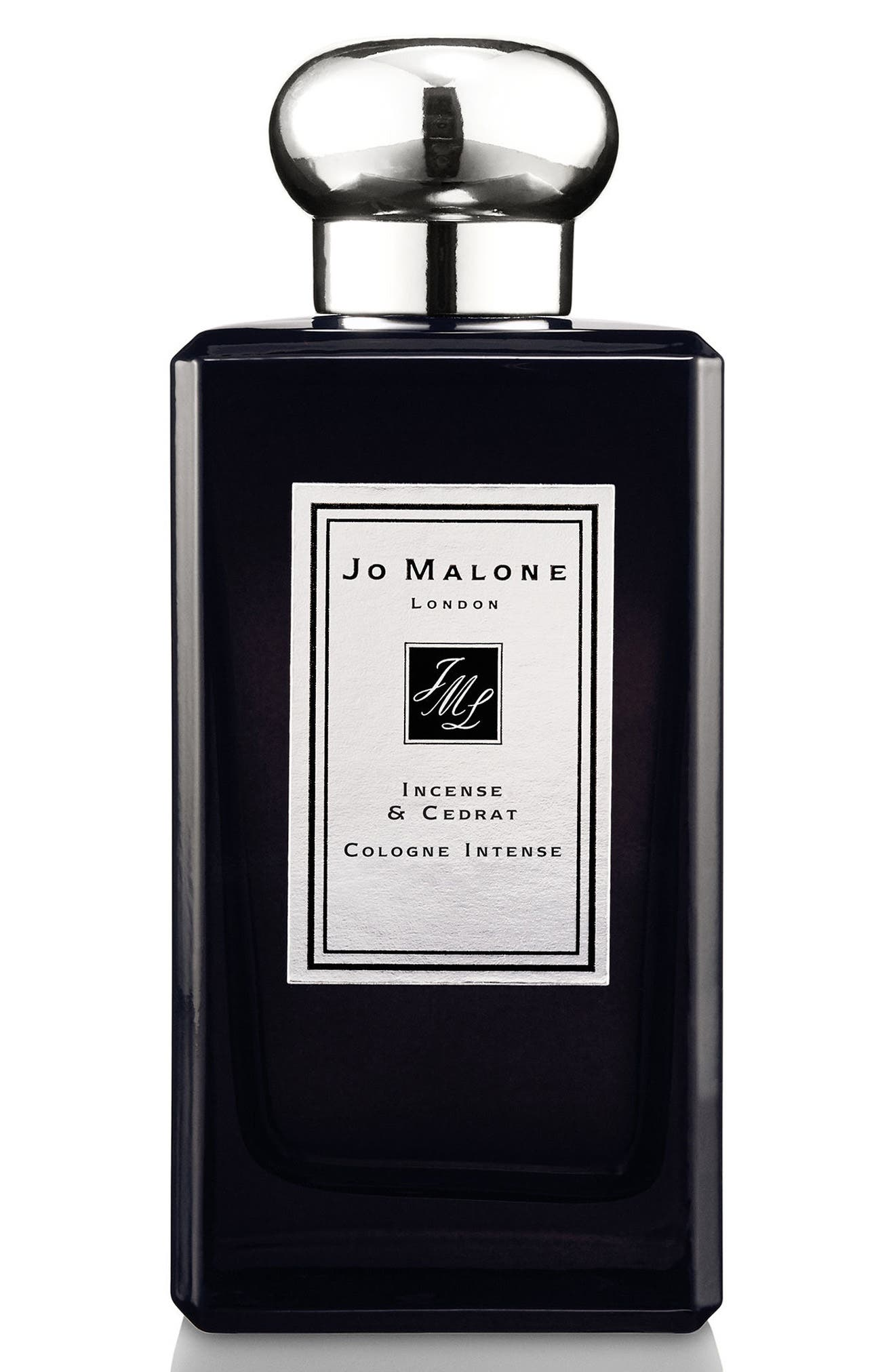 Jo Malone London(TM) Incense & Cedrat Cologne