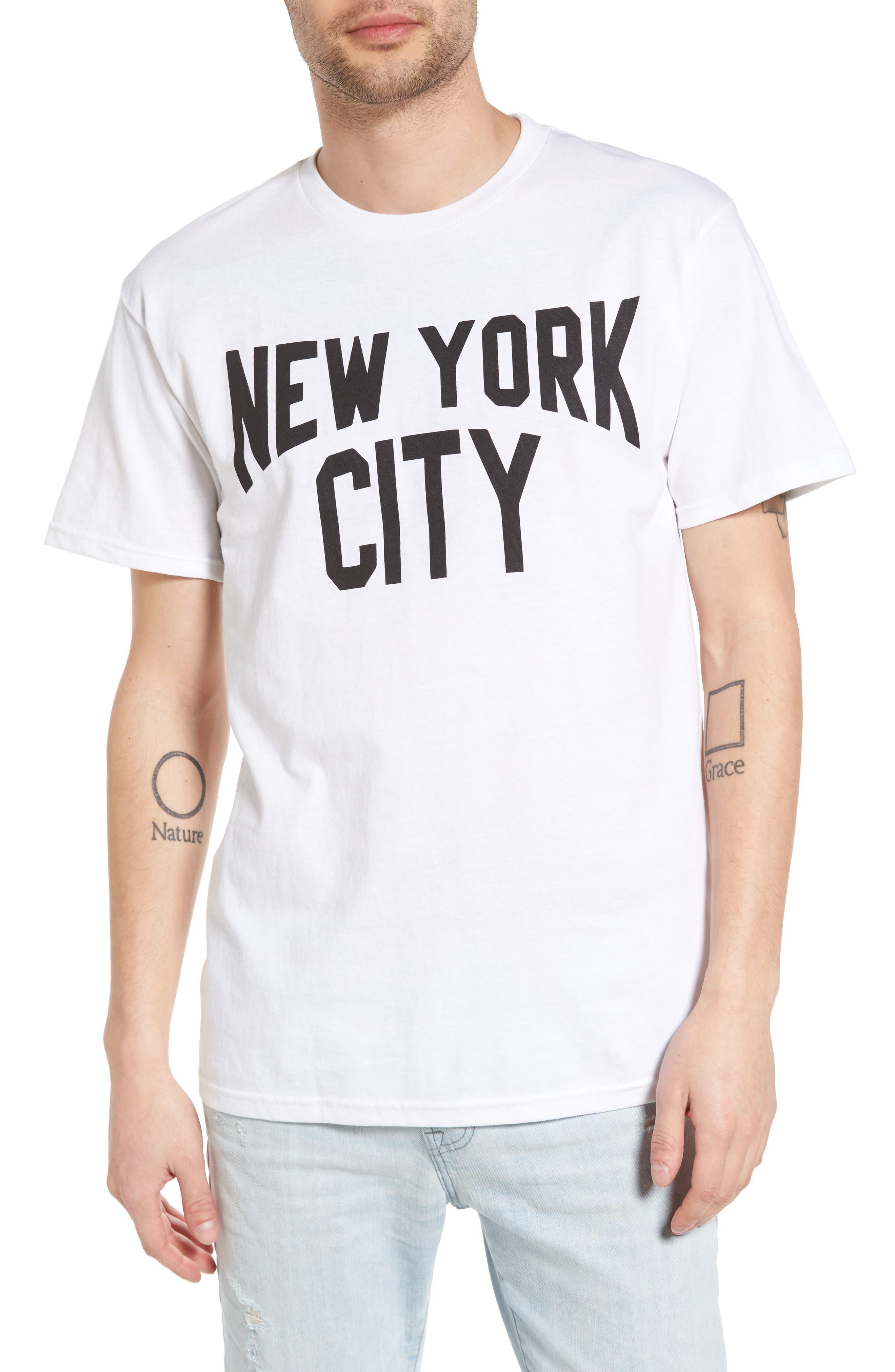 Graphic T-Shirt,                             Main thumbnail 18, color,