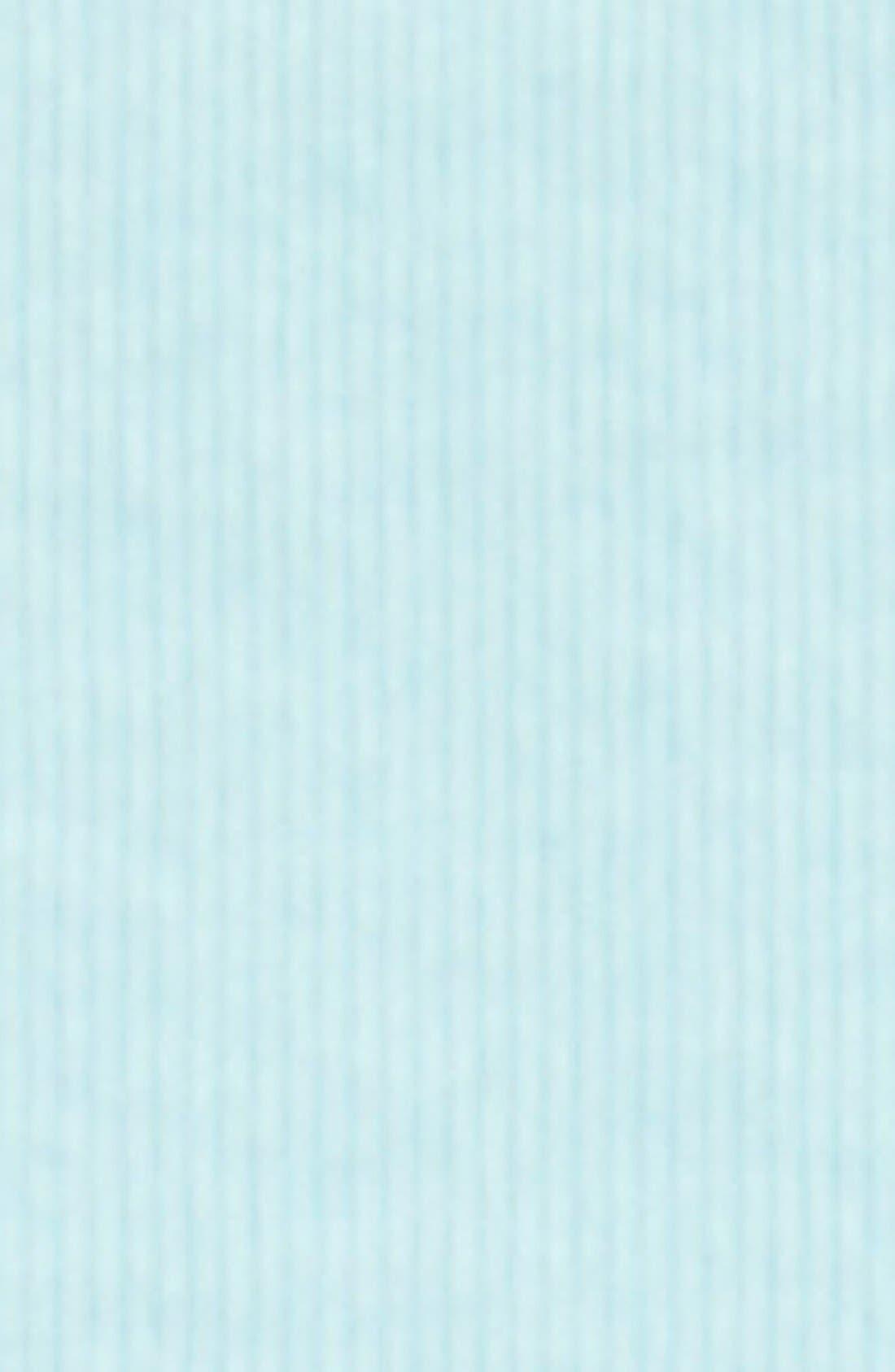 New Bali Sky Pima Cotton Pocket T-Shirt,                             Alternate thumbnail 123, color,