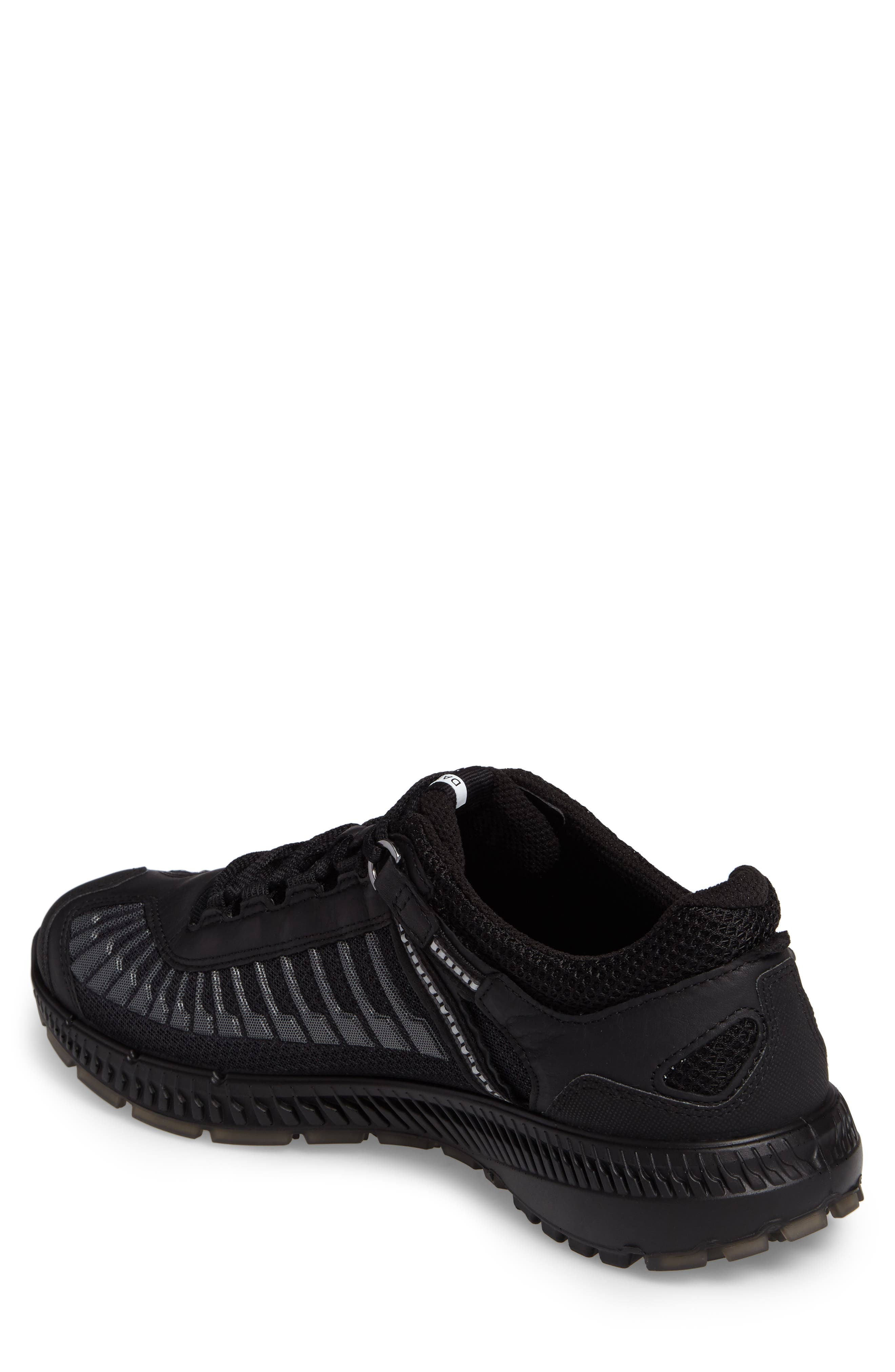 Intrinsic TR Run Sneaker,                             Alternate thumbnail 2, color,                             001