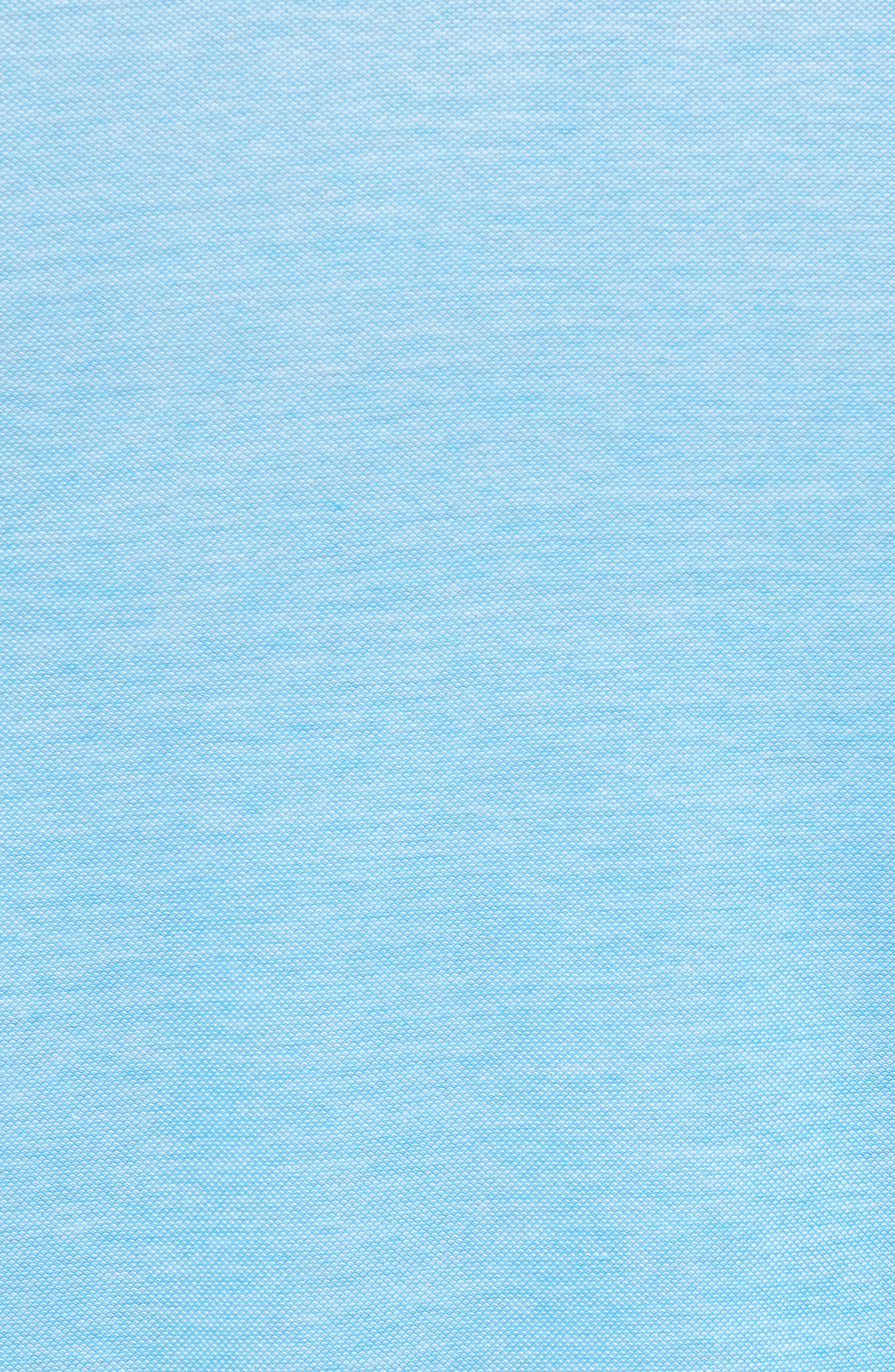 Cotton Polo,                             Alternate thumbnail 5, color,