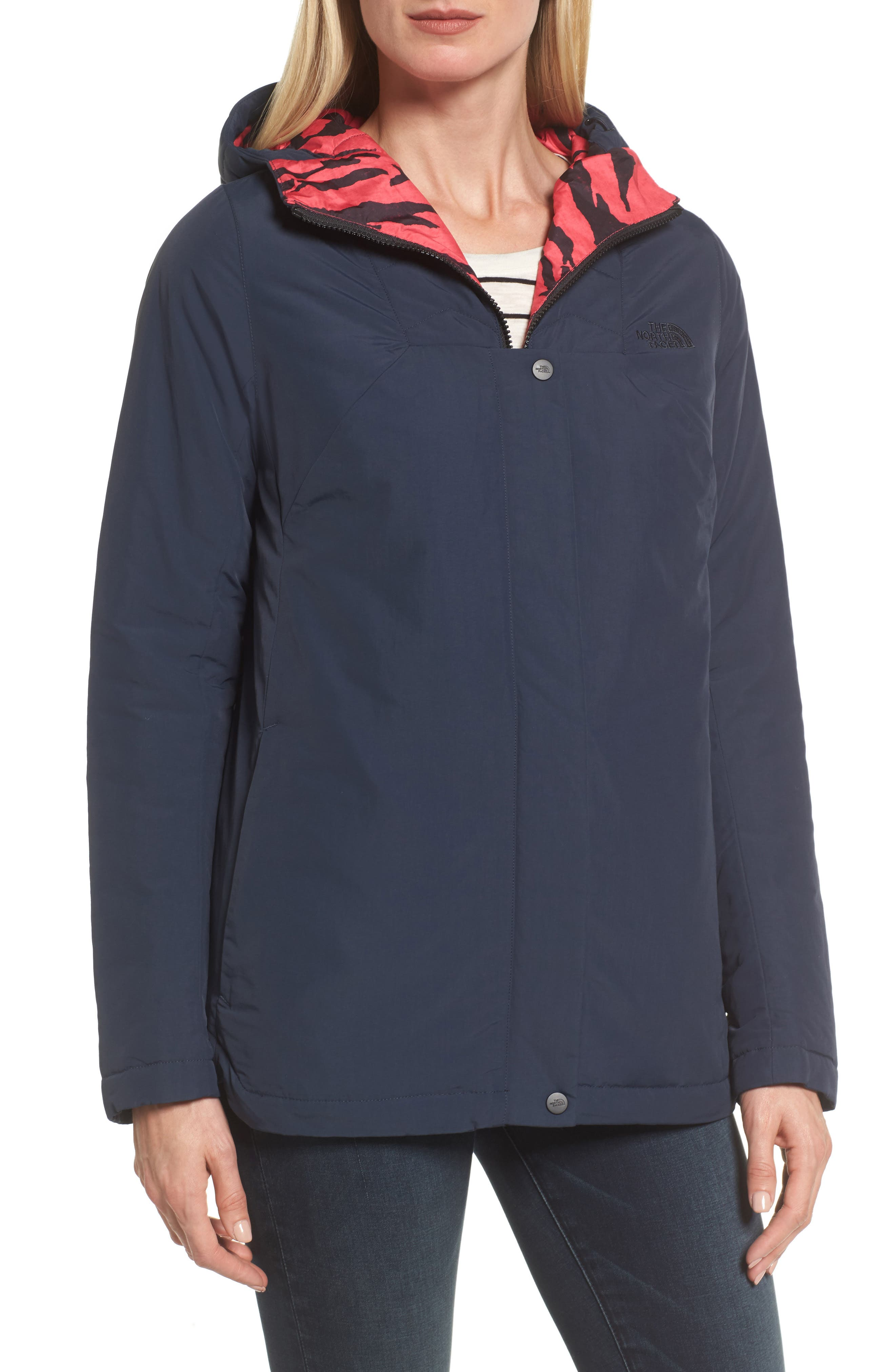 Westborough Insulated Parka,                             Alternate thumbnail 12, color,