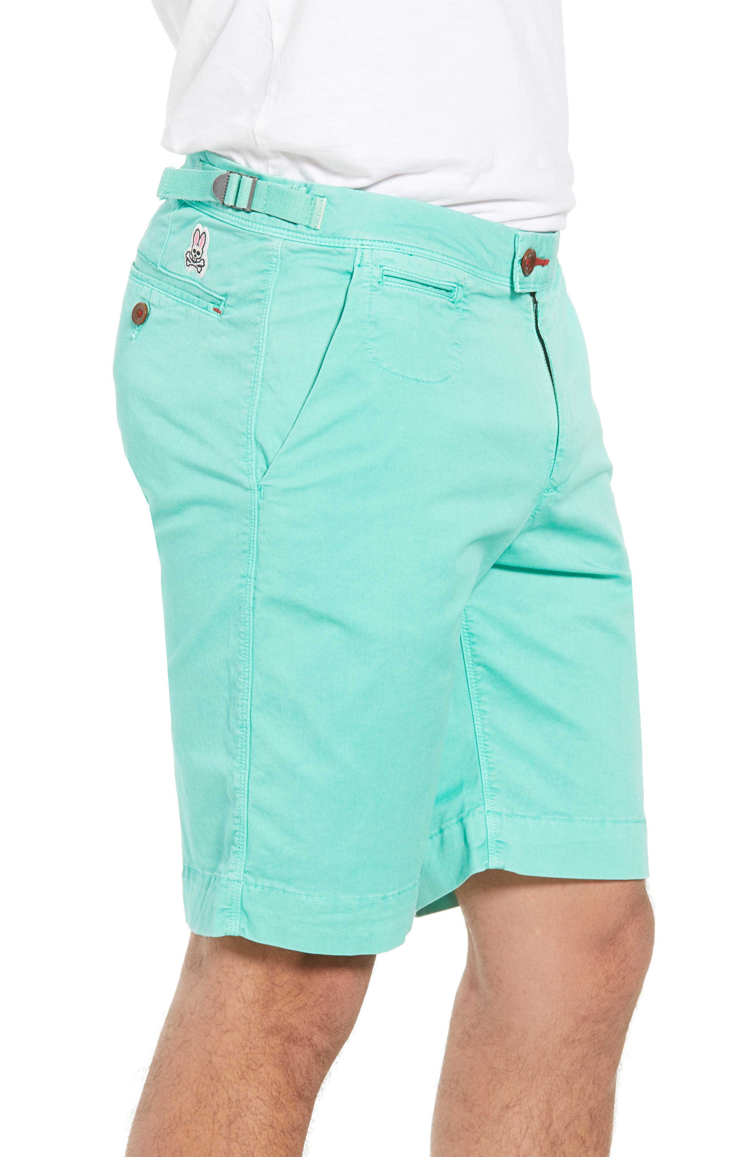 Triumph Shorts,                             Alternate thumbnail 36, color,