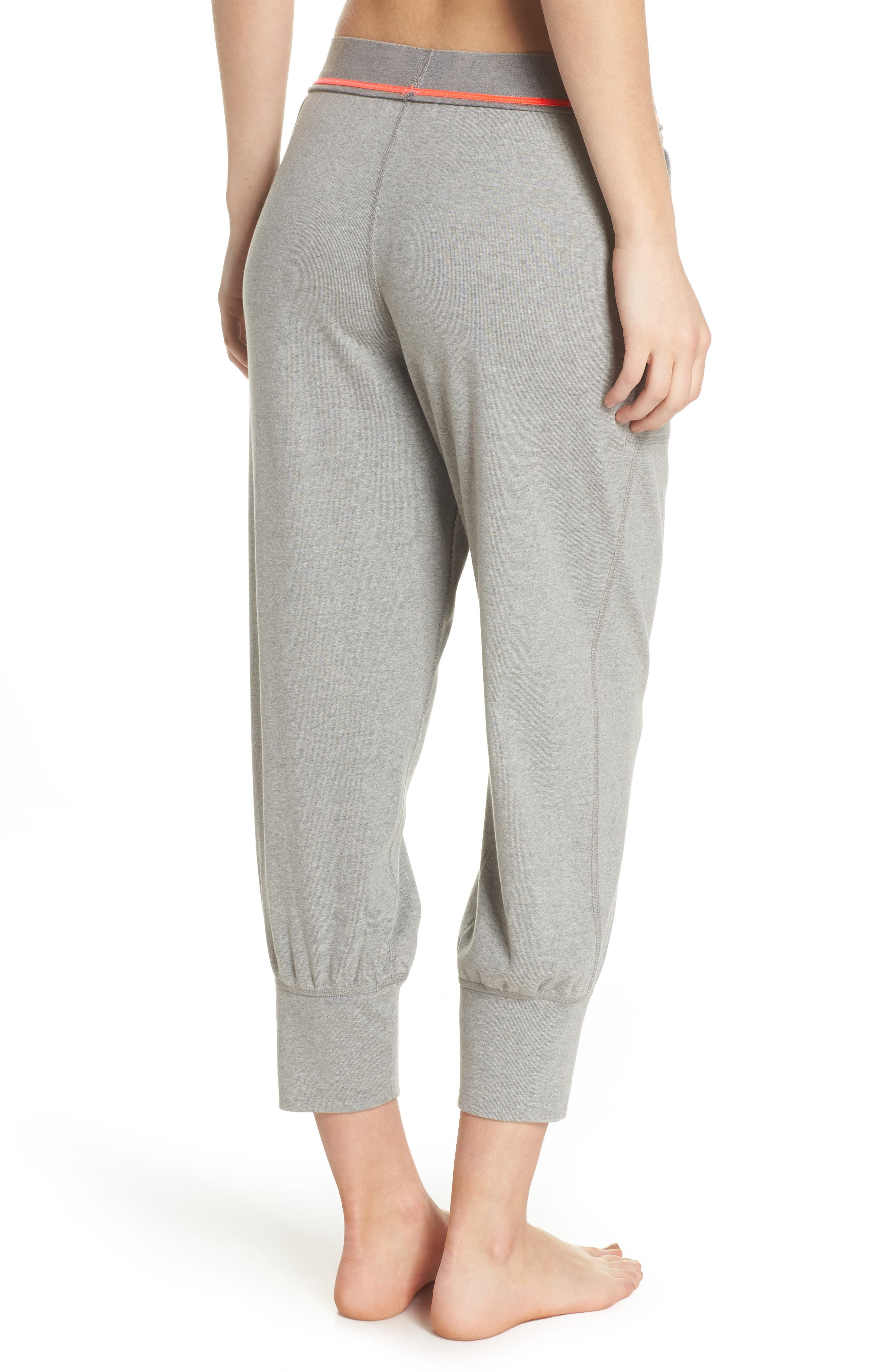 FREE PEOPLE MOVEMENT,                             Jordan Sweatpants,                             Alternate thumbnail 2, color,                             030