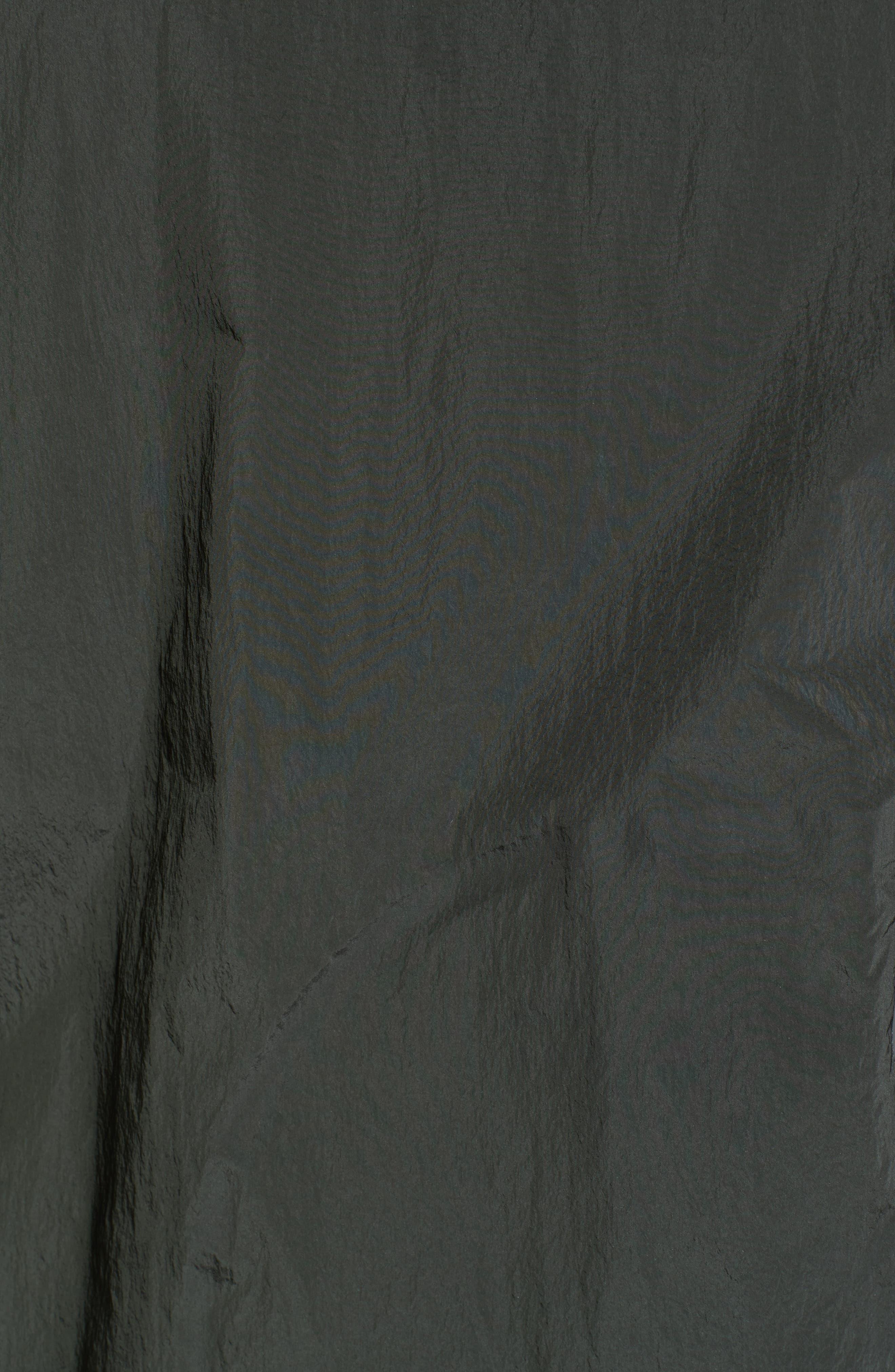 Running Jacket,                             Alternate thumbnail 5, color,                             001
