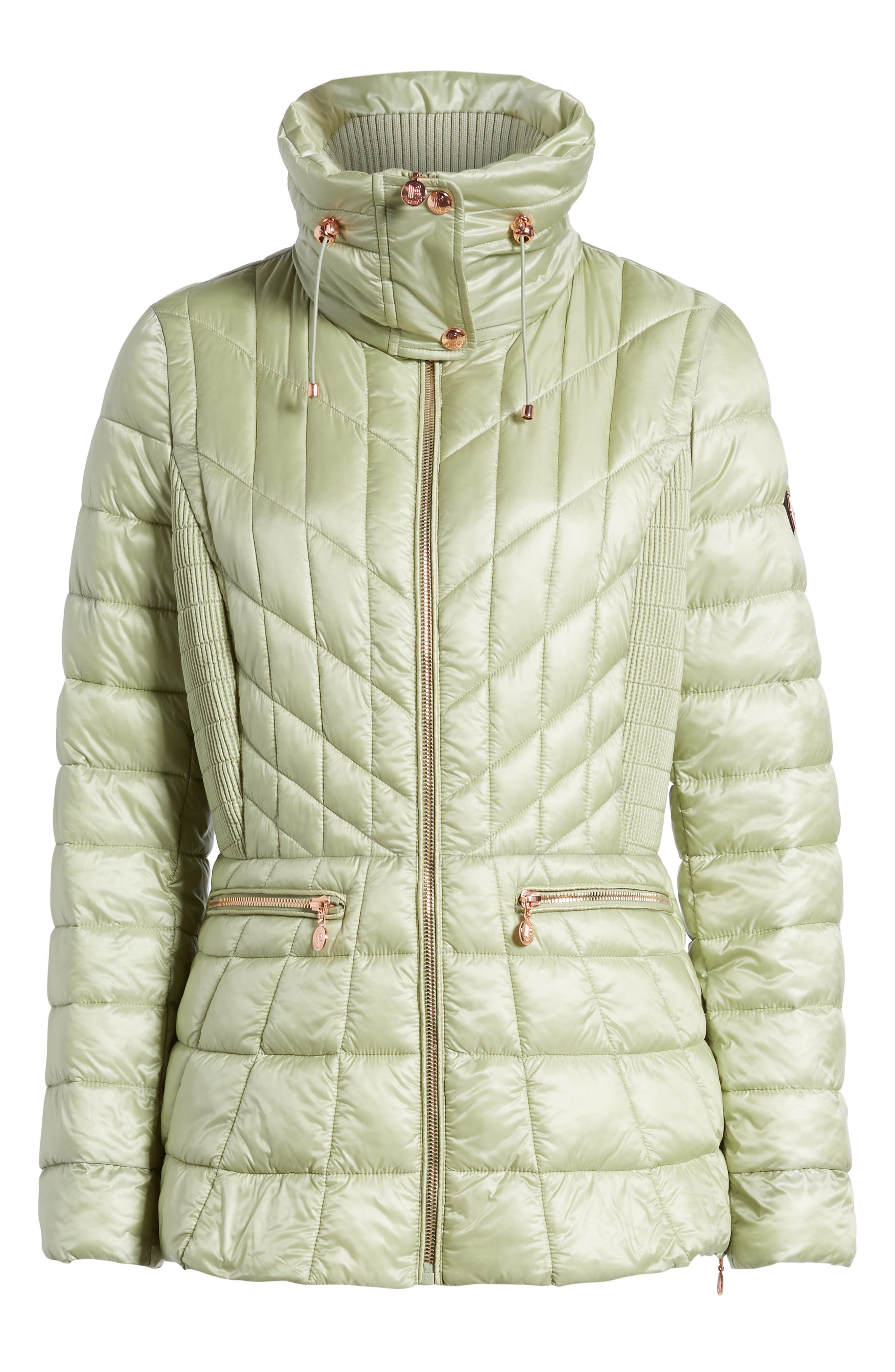Thermoplume Insulated Jacket,                             Alternate thumbnail 20, color,