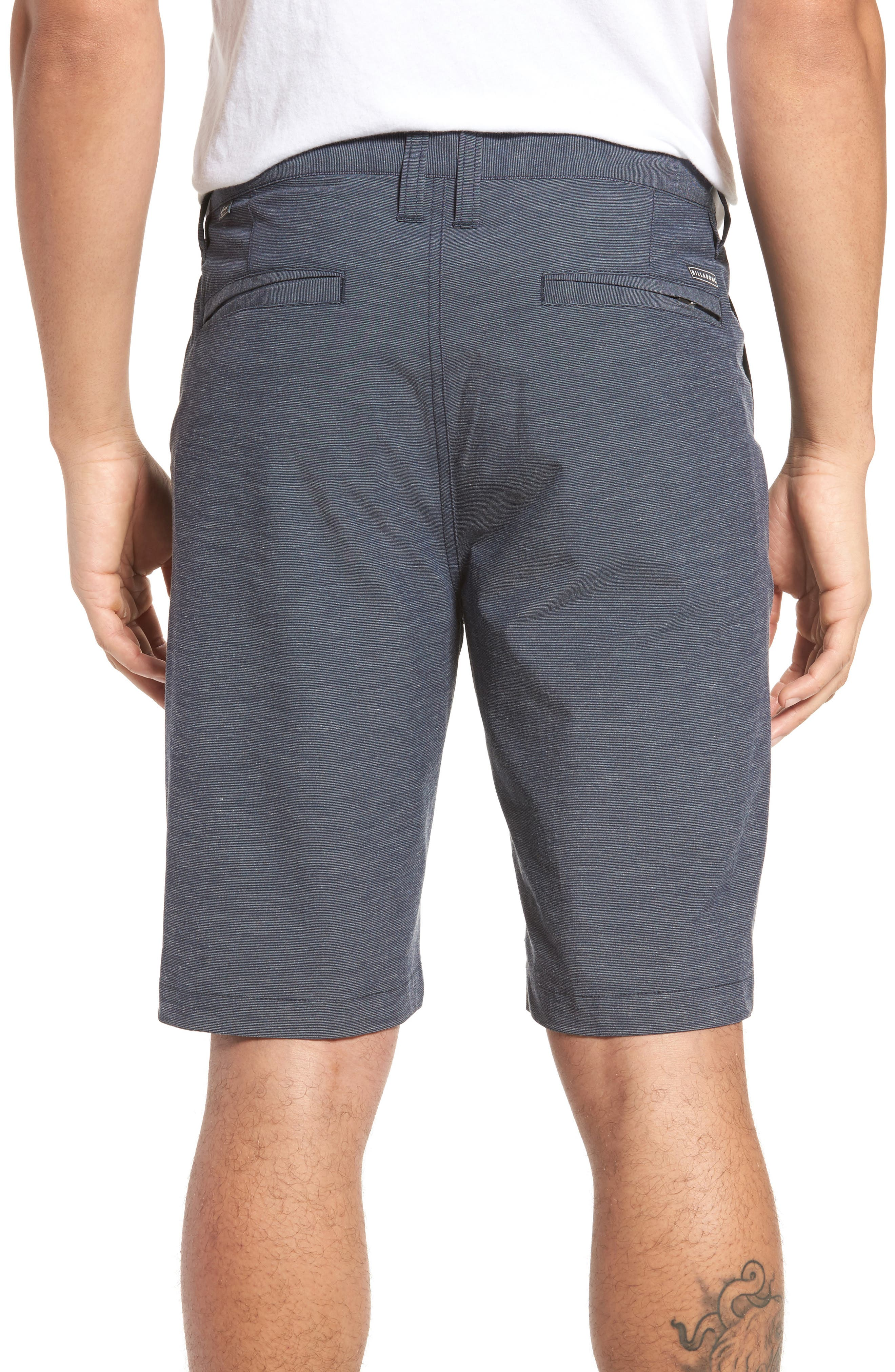 Crossfire X Hybrid Shorts,                             Alternate thumbnail 12, color,