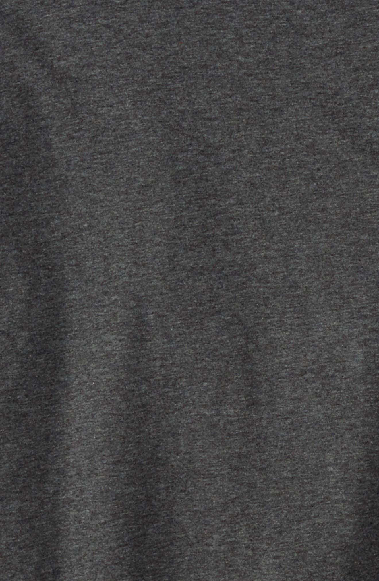 New Bali Skyline T-Shirt,                             Alternate thumbnail 33, color,