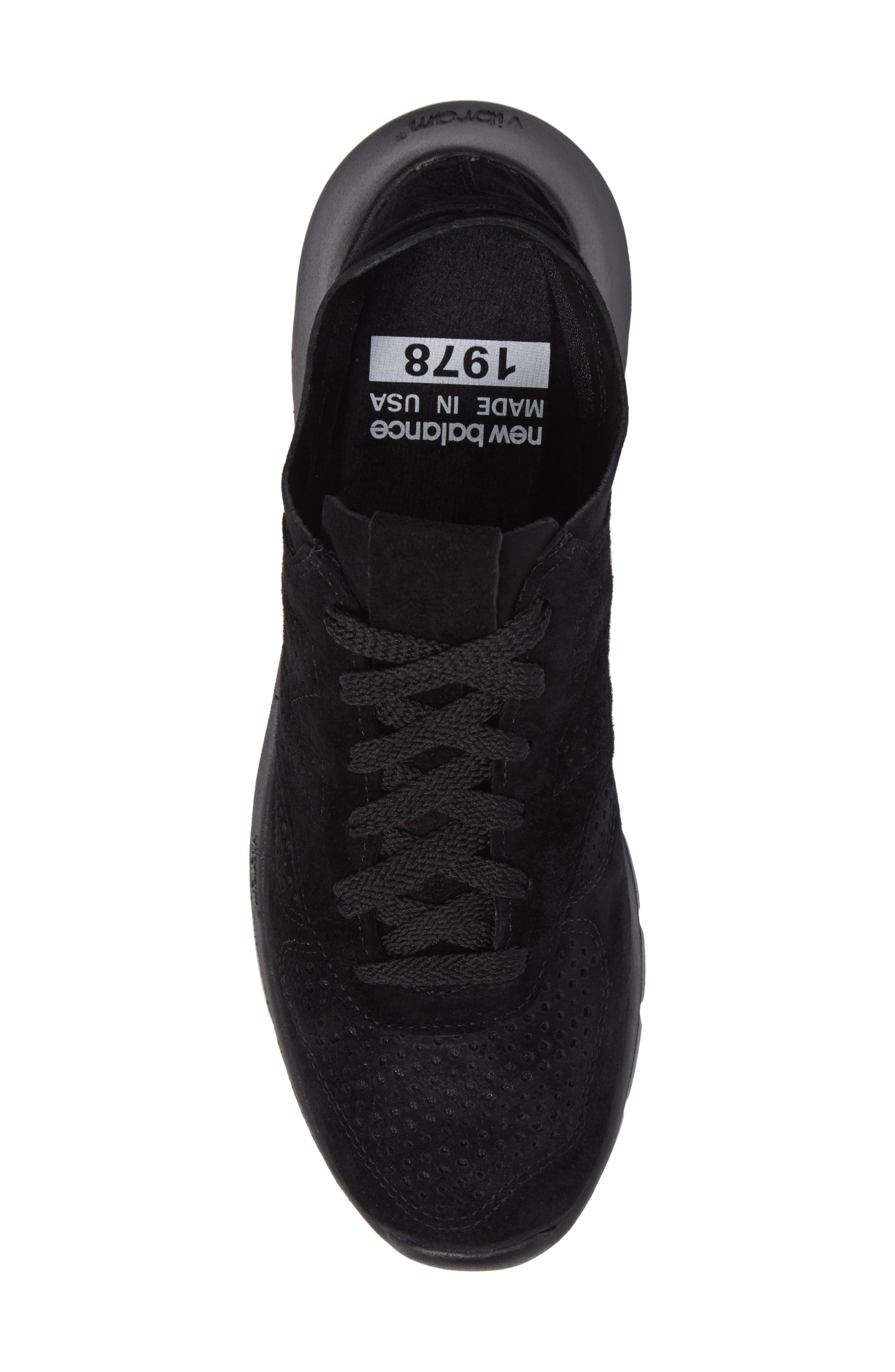 1978 Sneaker,                             Alternate thumbnail 5, color,                             001