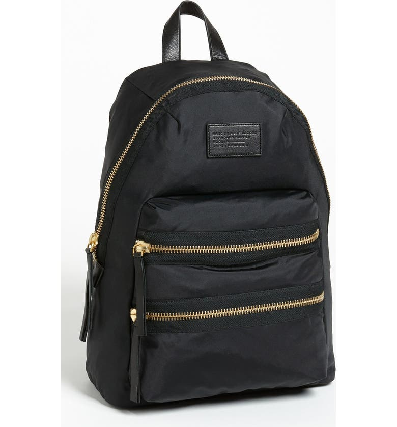 d038d14fa7f6 MARC JACOBS MARC BY MARC JACOBS  Domo Arigato Packrat  Backpack