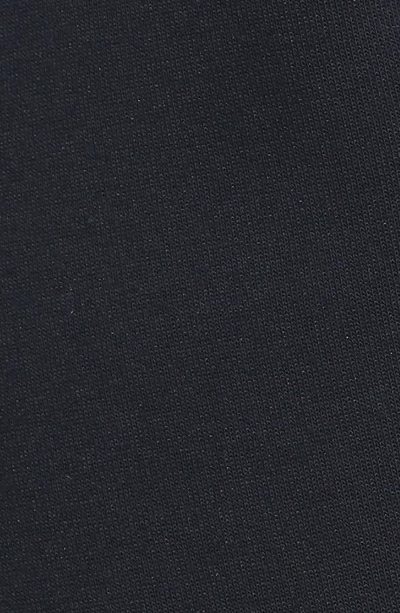 NSW Tech Fleece Shorts,                             Alternate thumbnail 13, color,