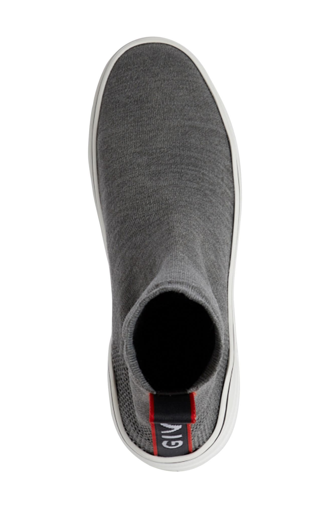 George V Slip-On,                             Alternate thumbnail 8, color,