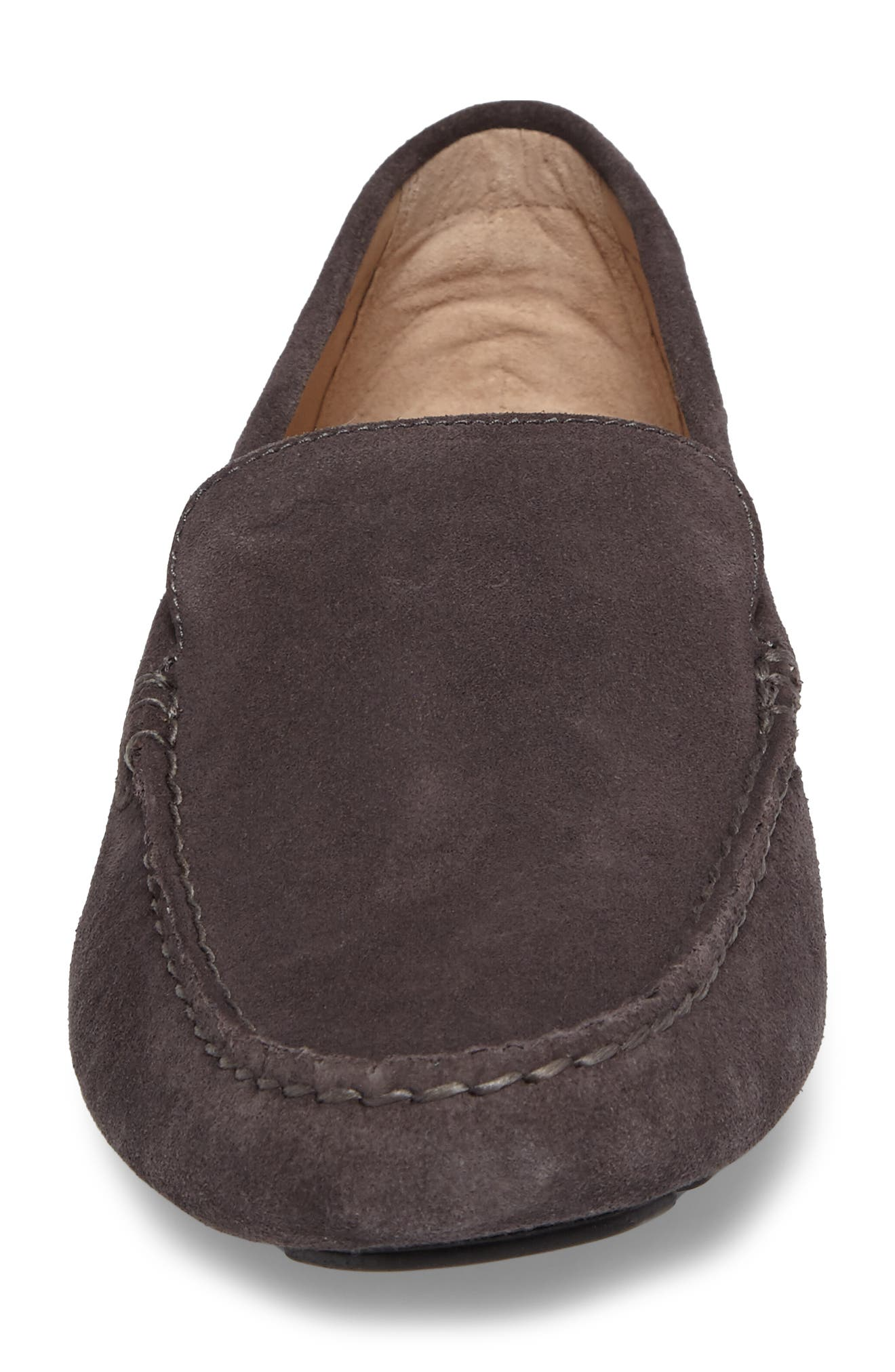 Pagota Driving Loafer,                             Alternate thumbnail 19, color,
