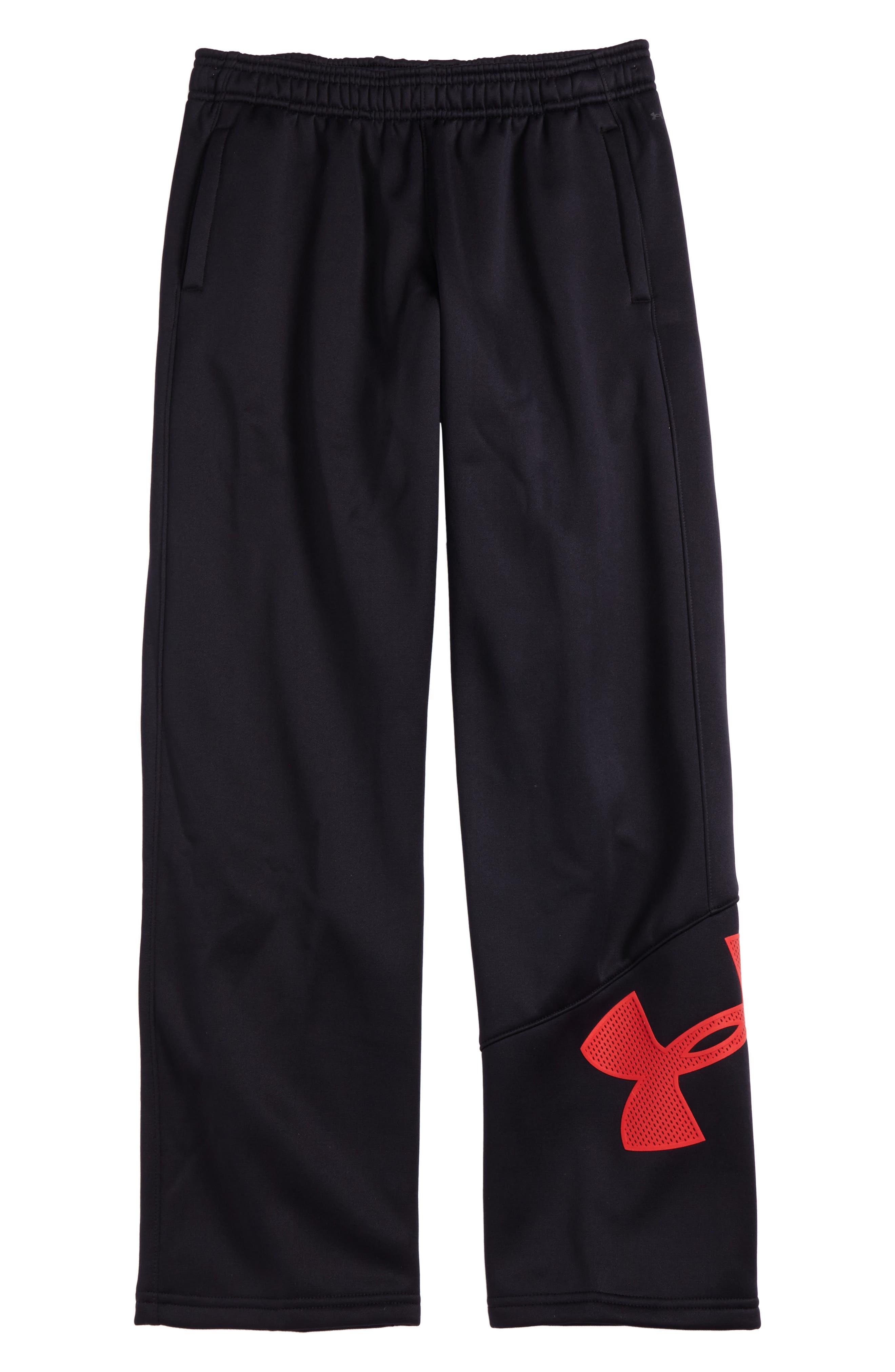 Storm ColdGear<sup>®</sup> Pants,                         Main,                         color, 002