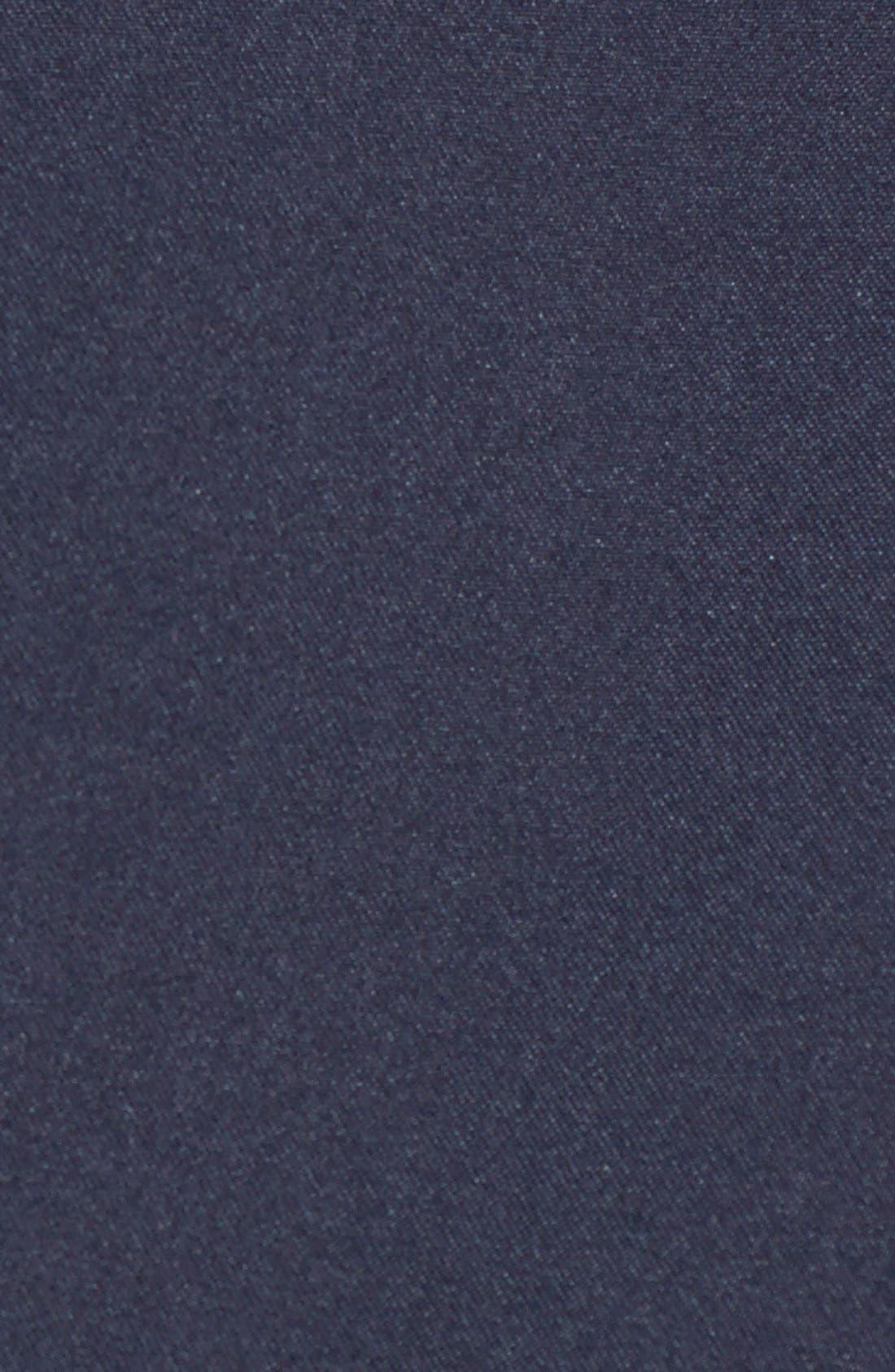 'Chicago Bears - Beacon' WeatherTec Wind & Water Resistant Jacket,                             Alternate thumbnail 3, color,                             410