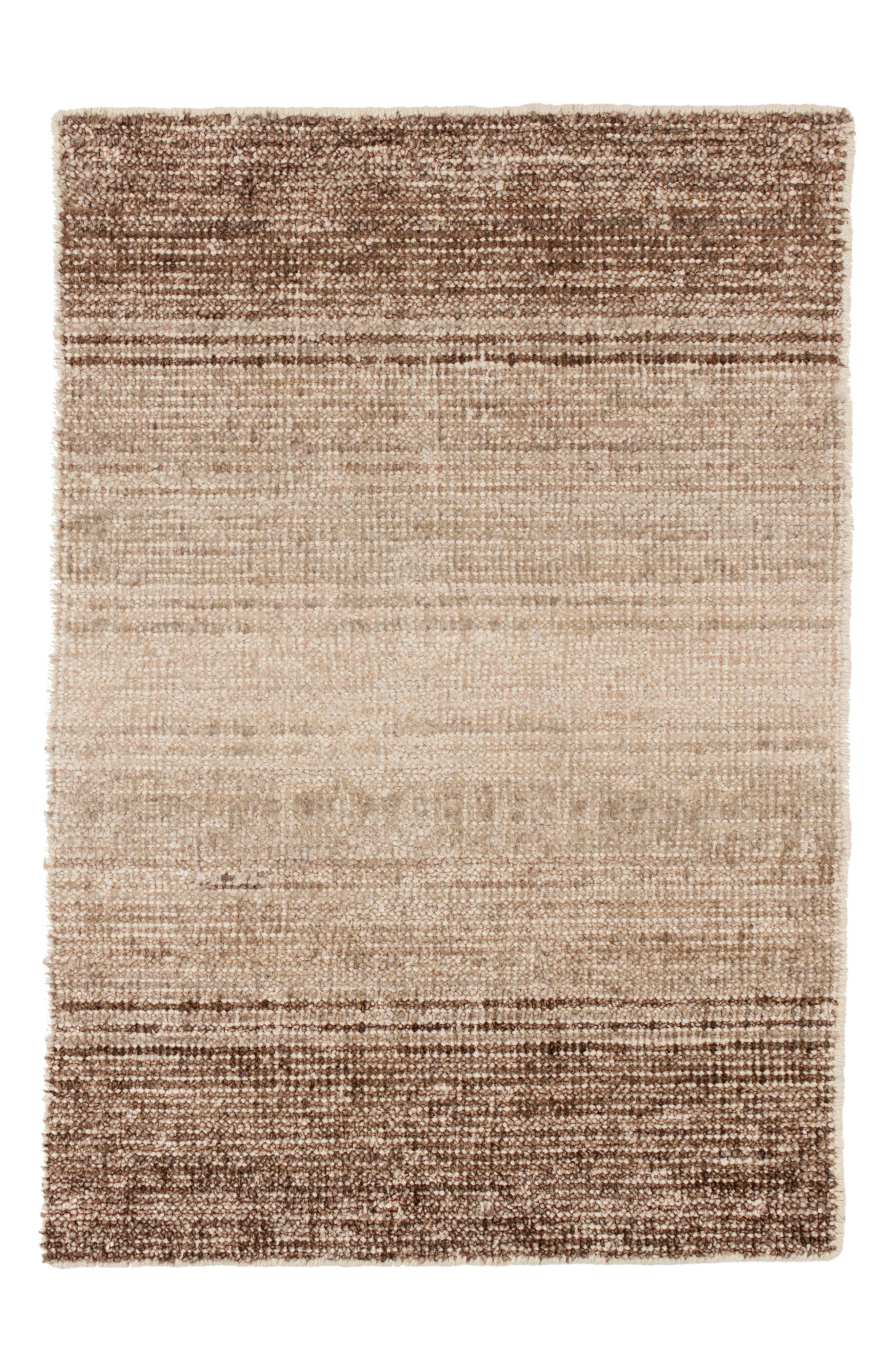 Sand Moon Rug,                         Main,                         color, NATURAL