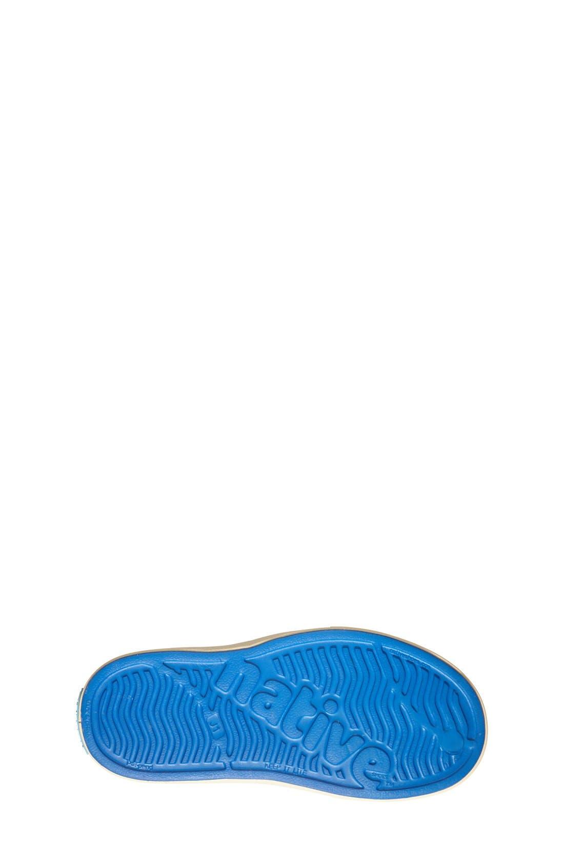 Miller Water Friendly Slip-On Sneaker,                             Alternate thumbnail 43, color,