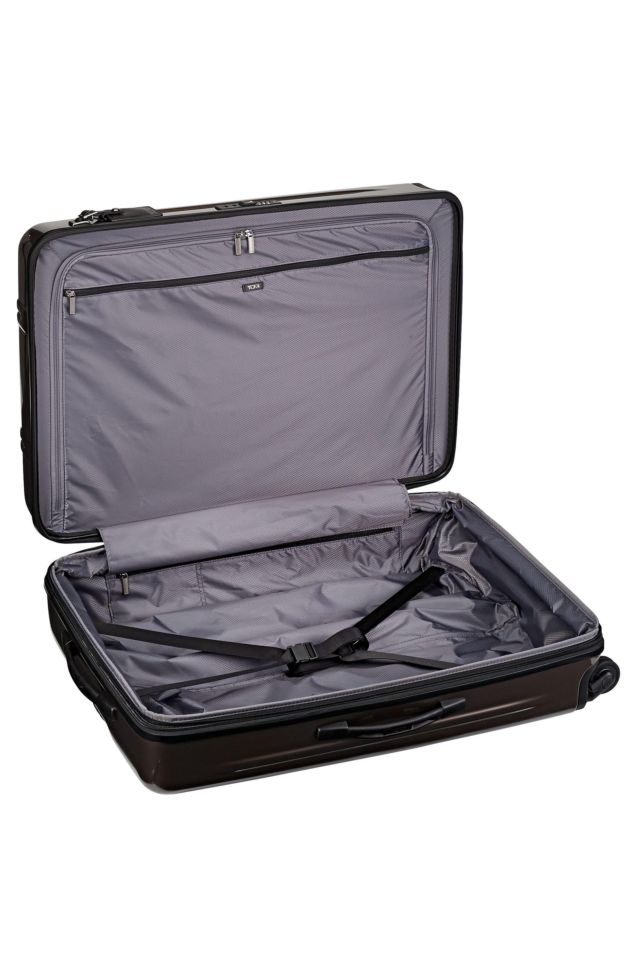 Extended Trip Expandable Wheeled 31-Inch Packing Case,                             Alternate thumbnail 11, color,