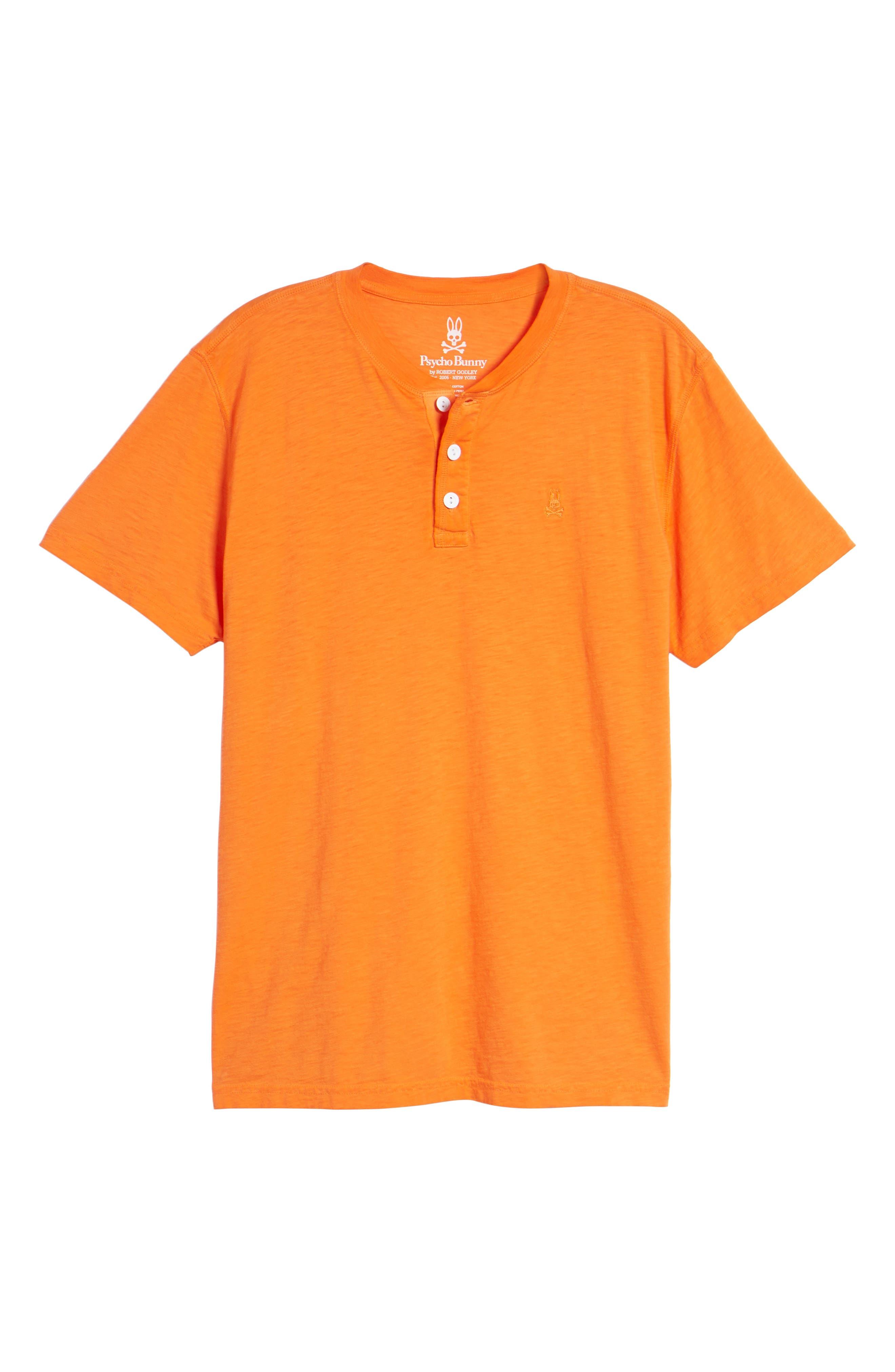 Sunwash Henley T-Shirt,                             Alternate thumbnail 30, color,