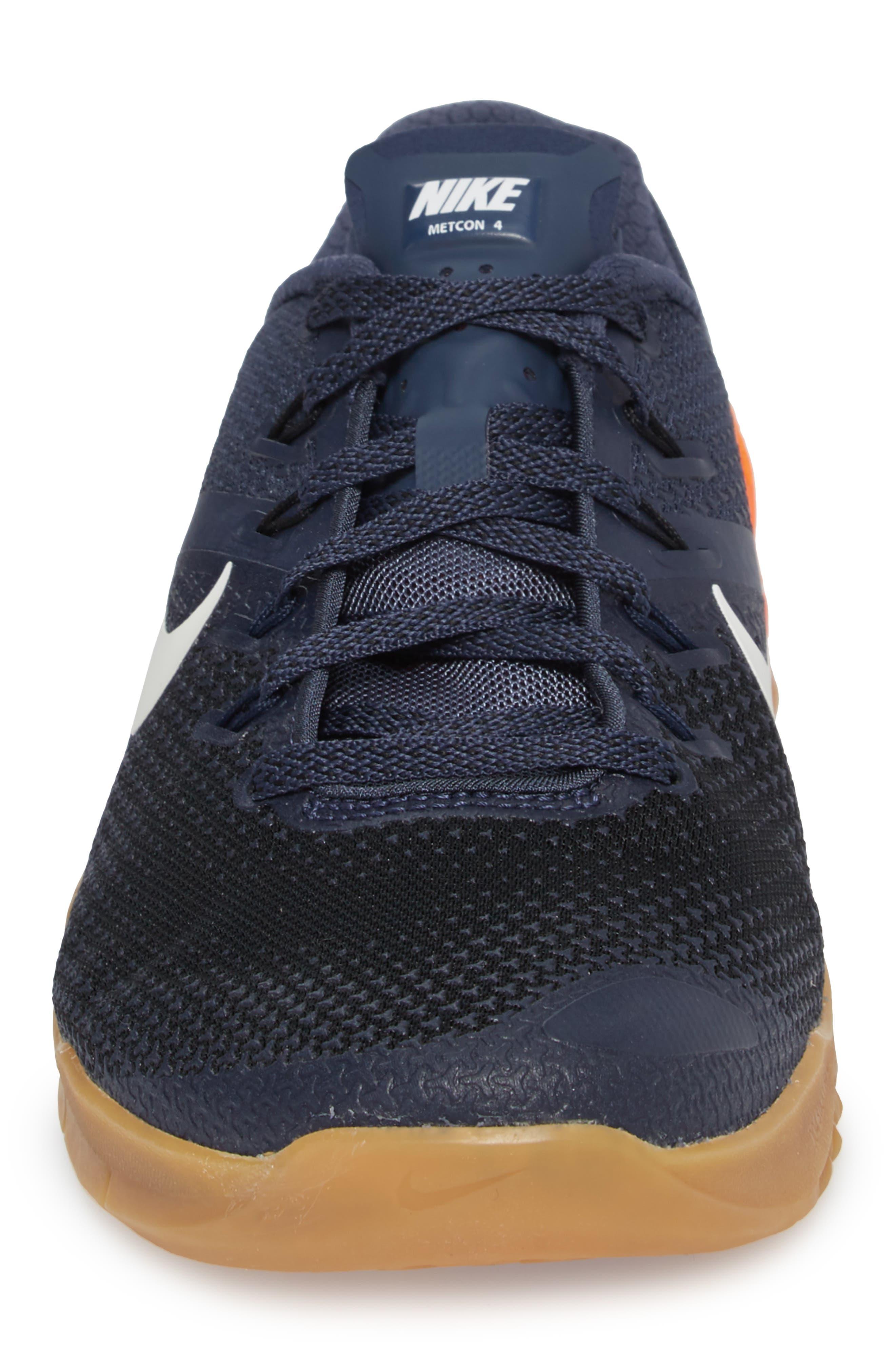 Metcon 4 Training Shoe,                             Alternate thumbnail 62, color,