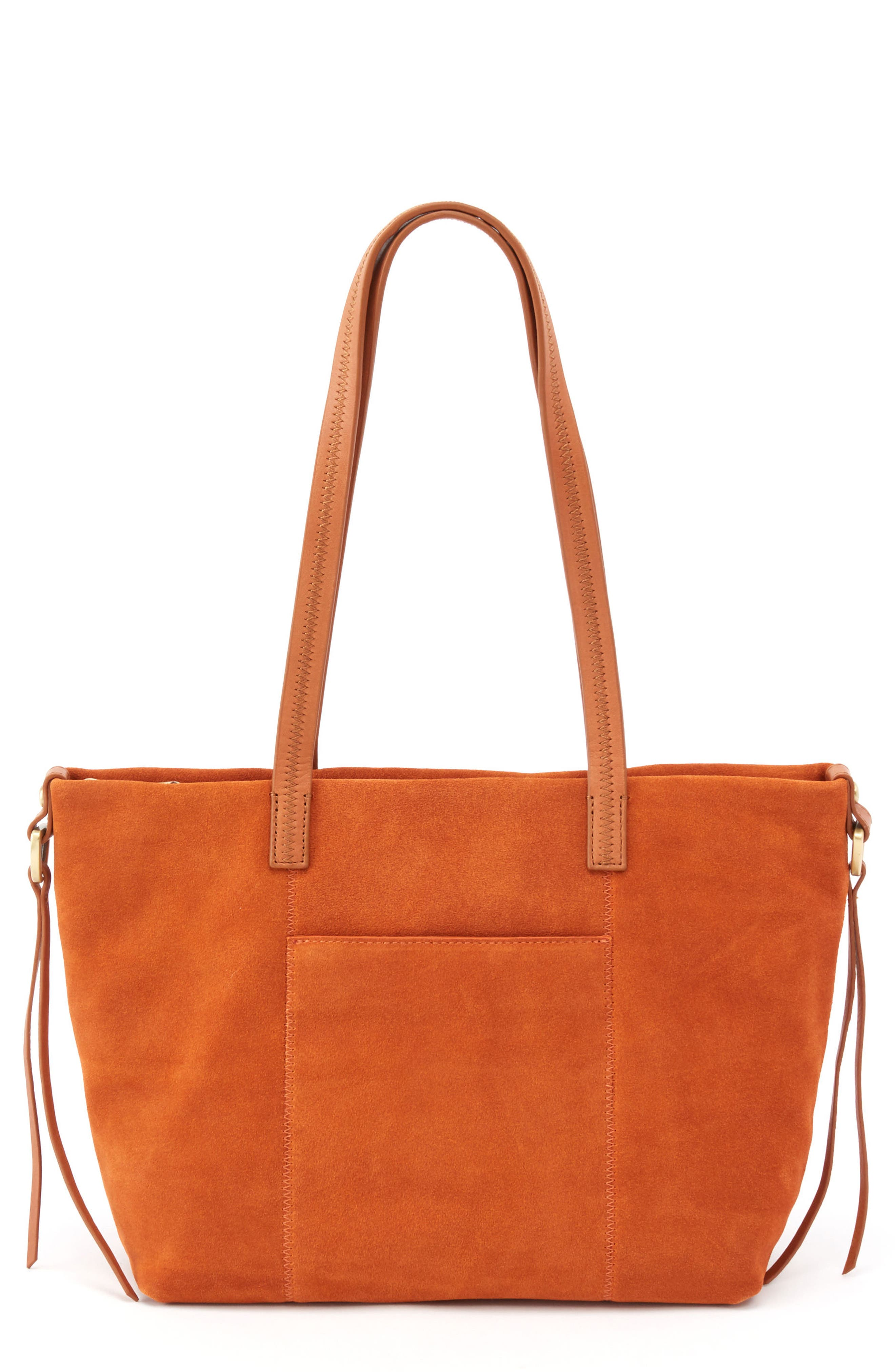 Cecily Leather Tote,                             Main thumbnail 3, color,