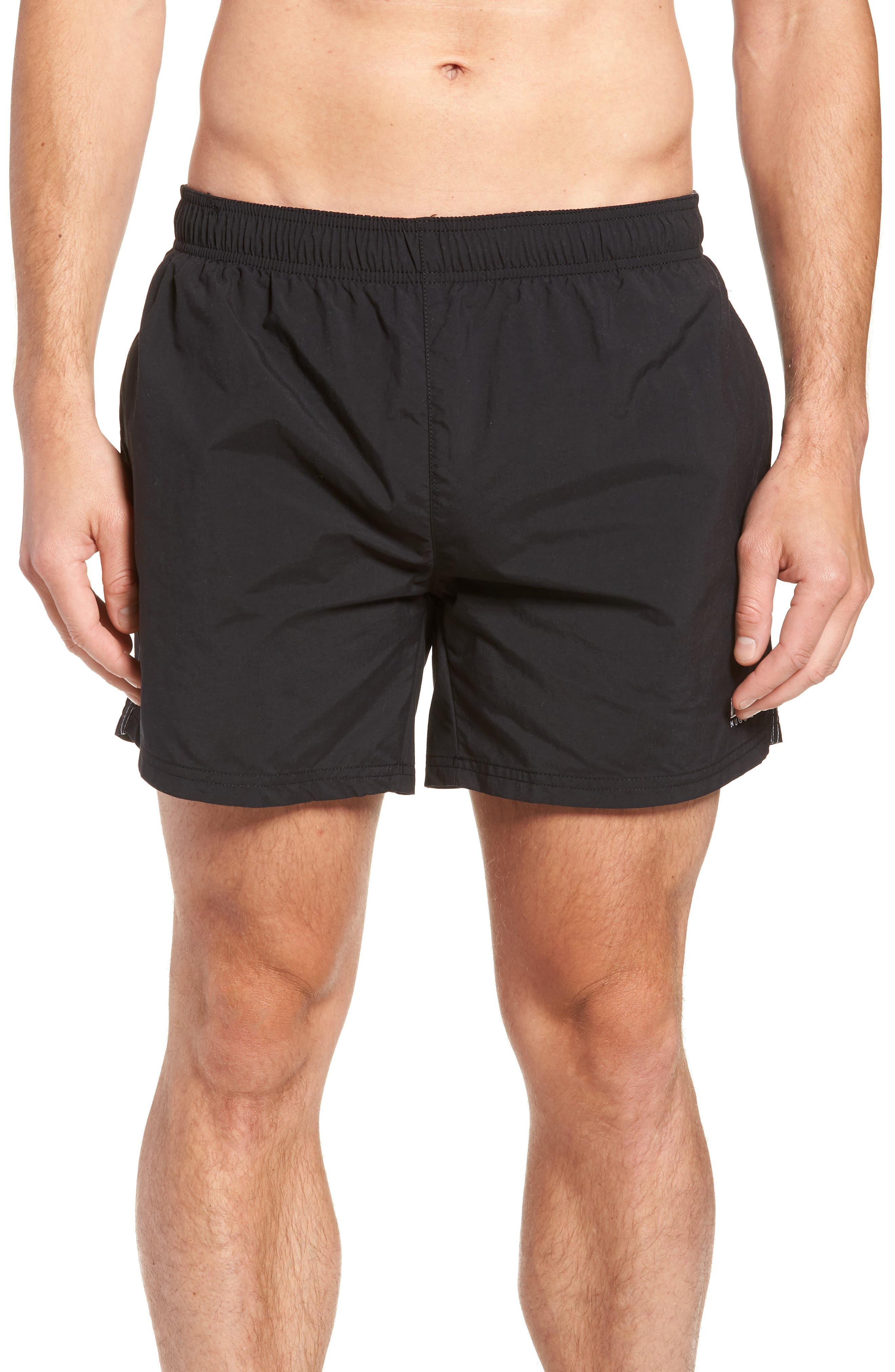 Perch Swim Trunks,                         Main,                         color, 001